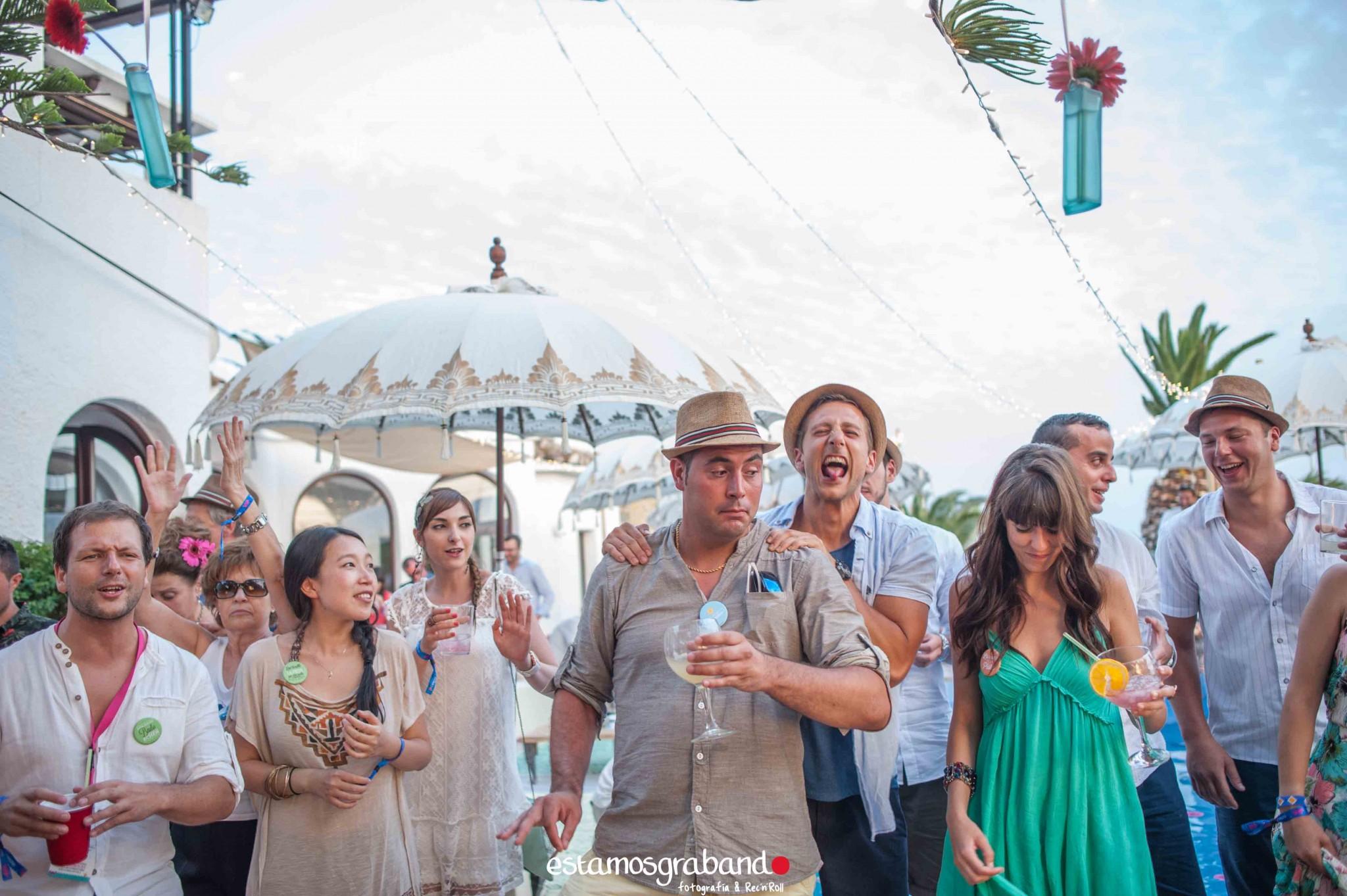 Alba-y-Jose-BTTW-60 Los invitados de Alba & Jose [Back to the wedding_Atlanterra, Zahara de los Atunes] - video boda cadiz
