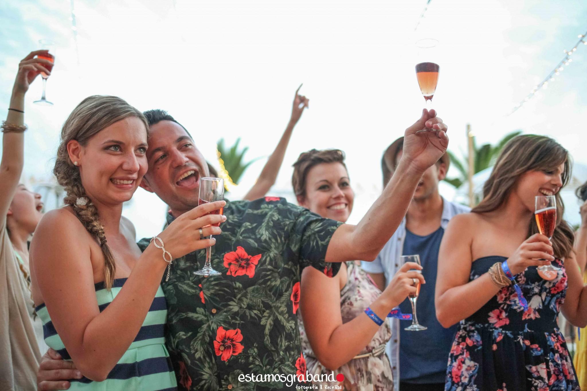 Alba-y-Jose-BTTW-62 Los invitados de Alba & Jose [Back to the wedding_Atlanterra, Zahara de los Atunes] - video boda cadiz