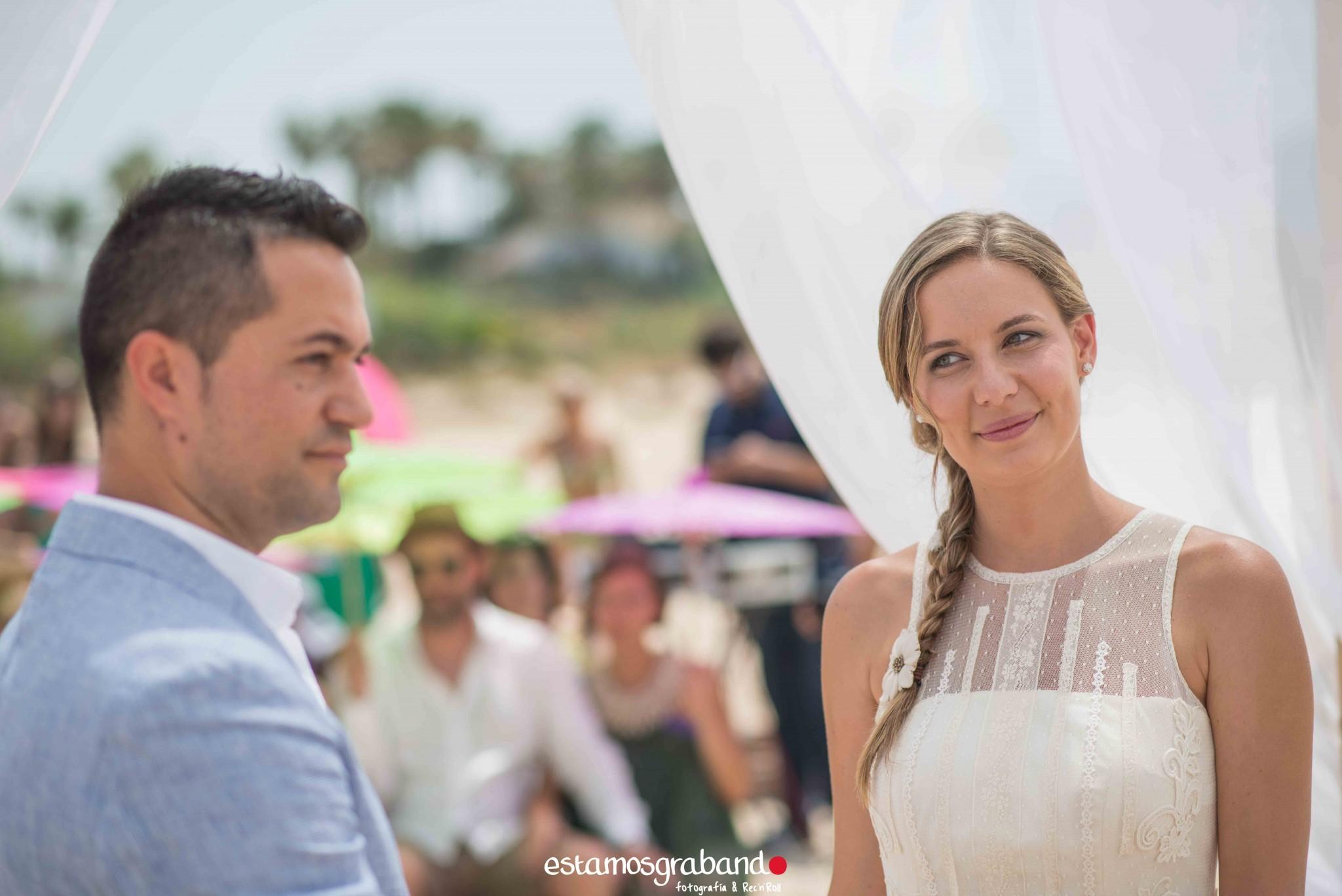 Alba-y-Jose-BTTW Los invitados de Alba & Jose [Back to the wedding_Atlanterra, Zahara de los Atunes] - video boda cadiz
