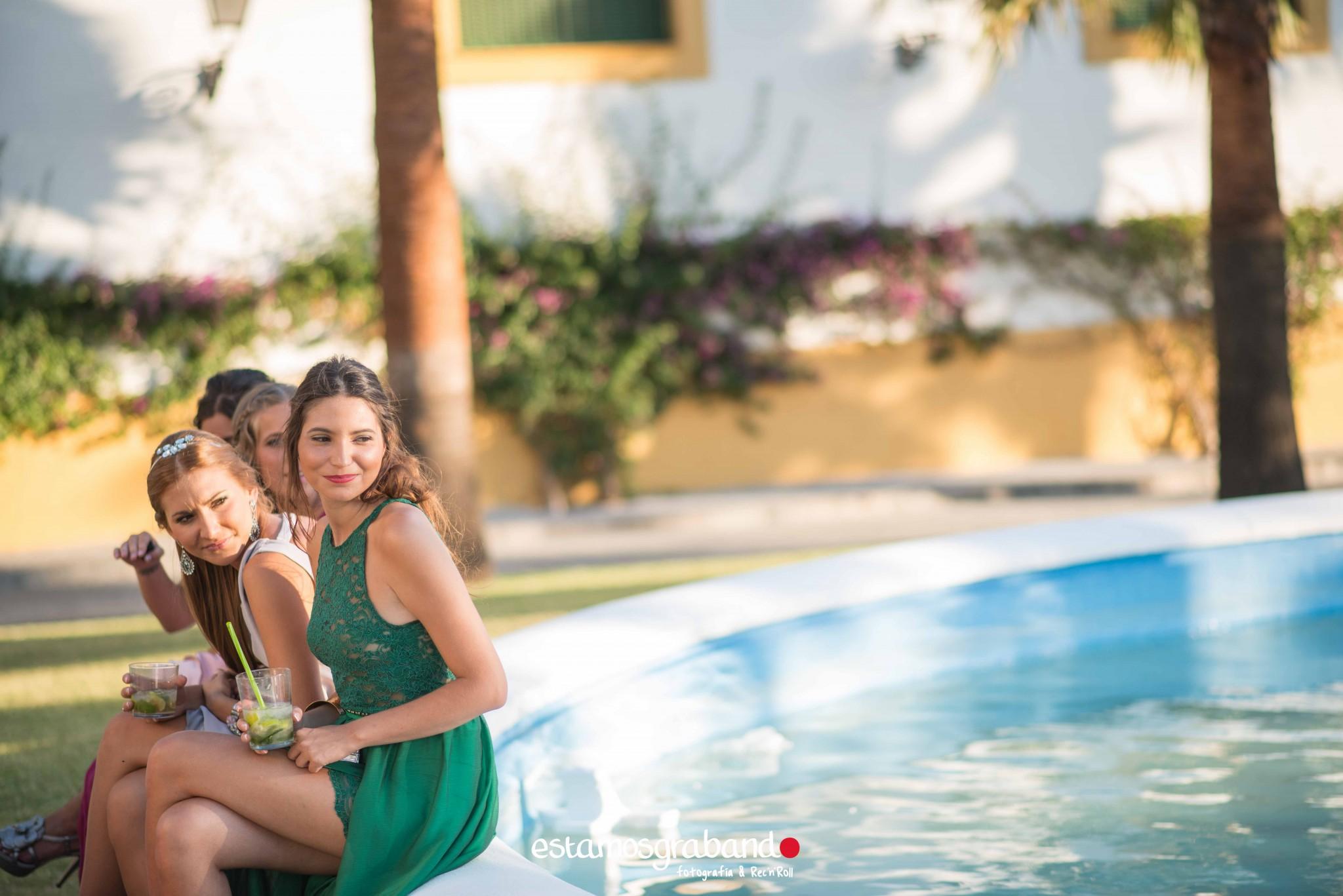 Ana-Jose-M-15-de-48 Los invitados de Ana & Jose Manuel [Back to the Wedding_Bodegas Real Tesoro, Jerez de la Frontera] - video boda cadiz