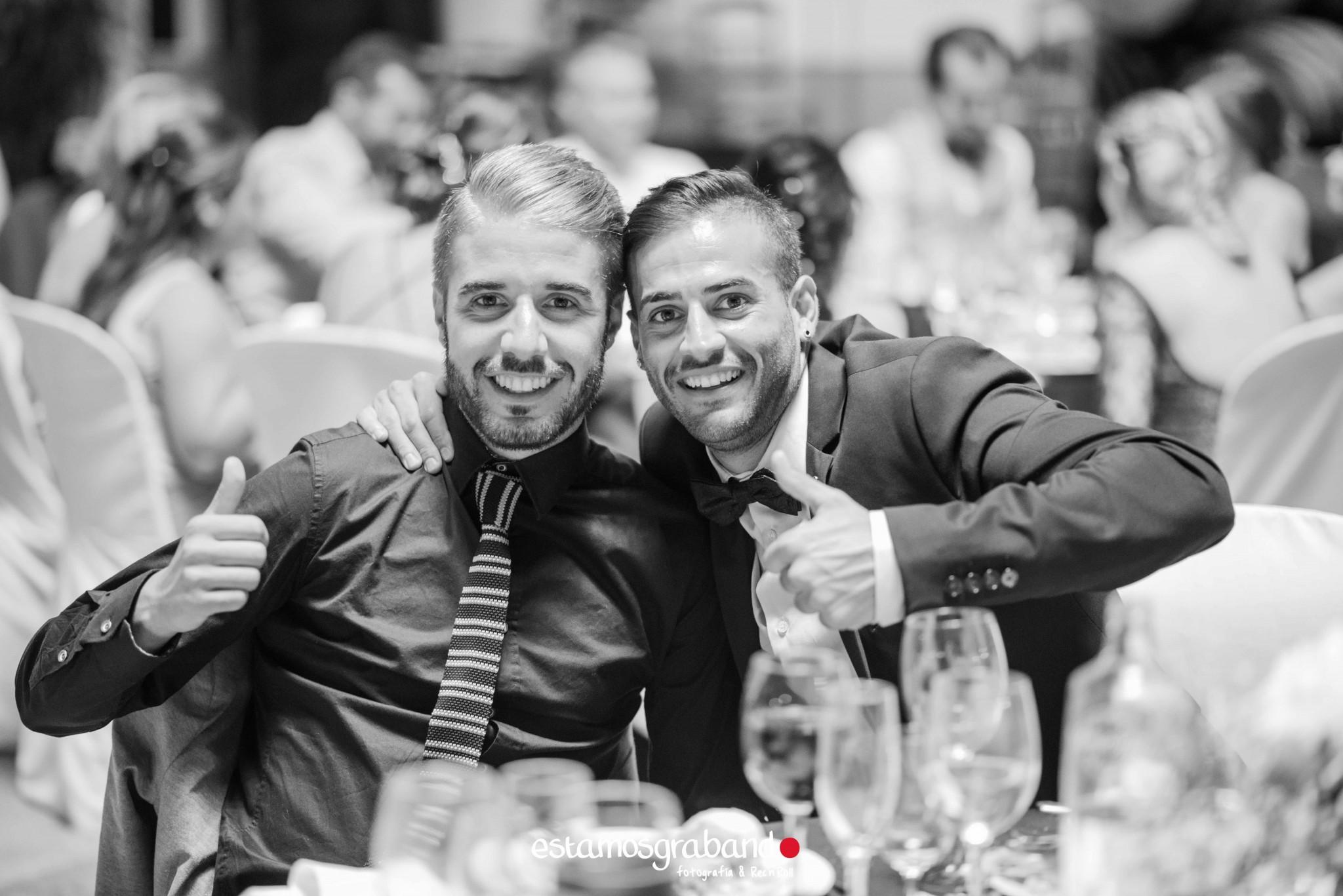 Ana-Jose-M-28-de-48 Los invitados de Ana & Jose Manuel [Back to the Wedding_Bodegas Real Tesoro, Jerez de la Frontera] - video boda cadiz