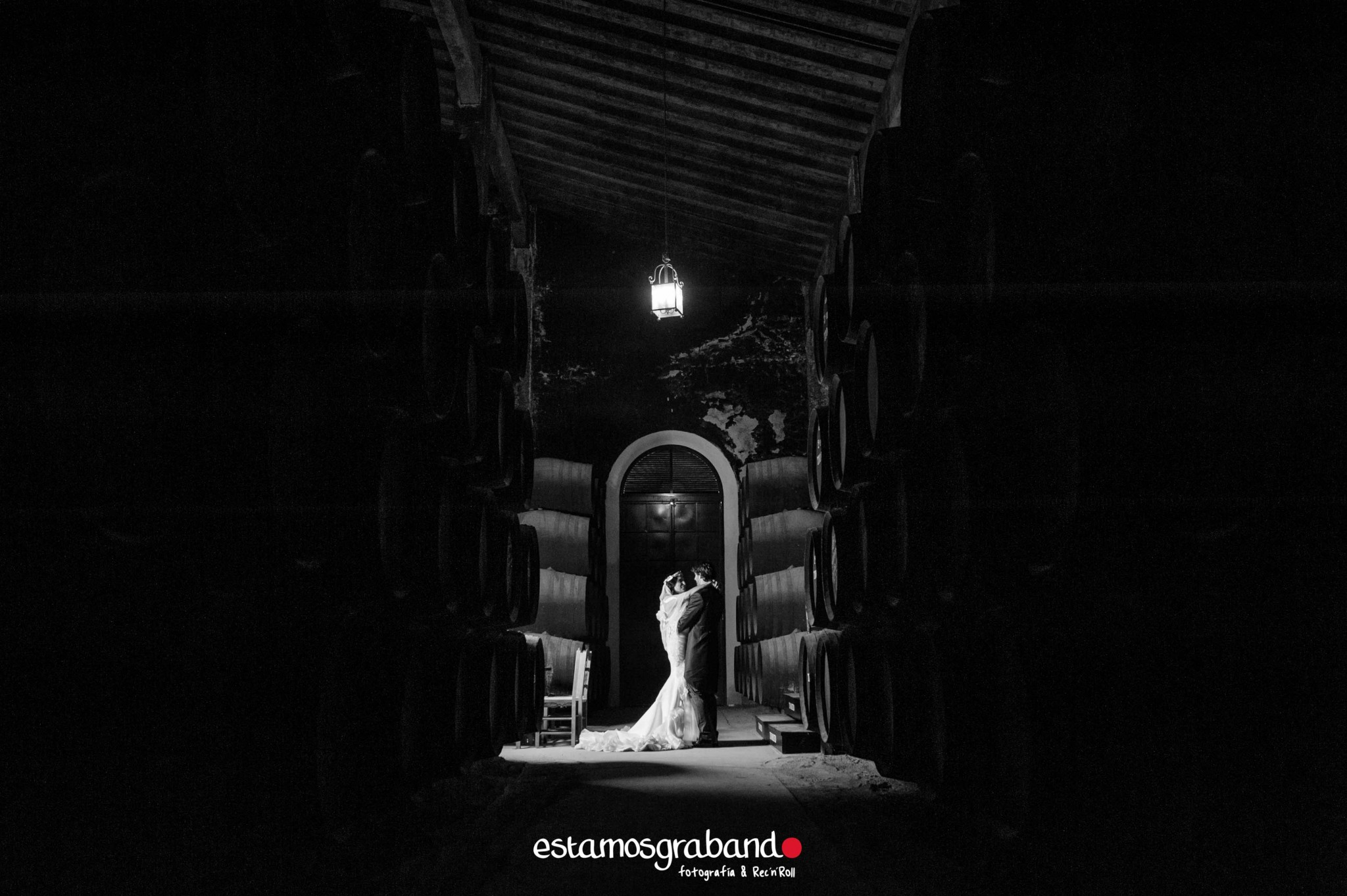 Ana-Jose-M-5-de-48 Los invitados de Ana & Jose Manuel [Back to the Wedding_Bodegas Real Tesoro, Jerez de la Frontera] - video boda cadiz