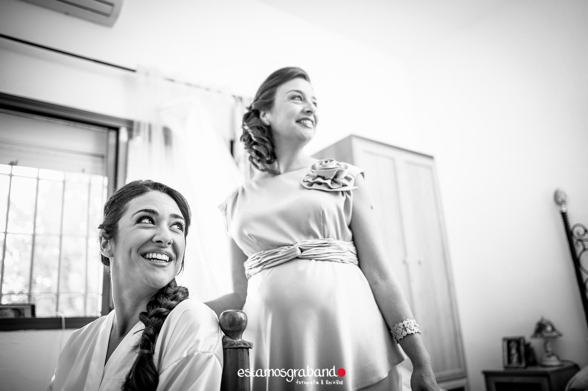 HUGO-Y-PILAR-RUBIO-161 Técnicas de Relajación para tu Boda [Colaboración de Psicologo de Madrid] - video boda cadiz