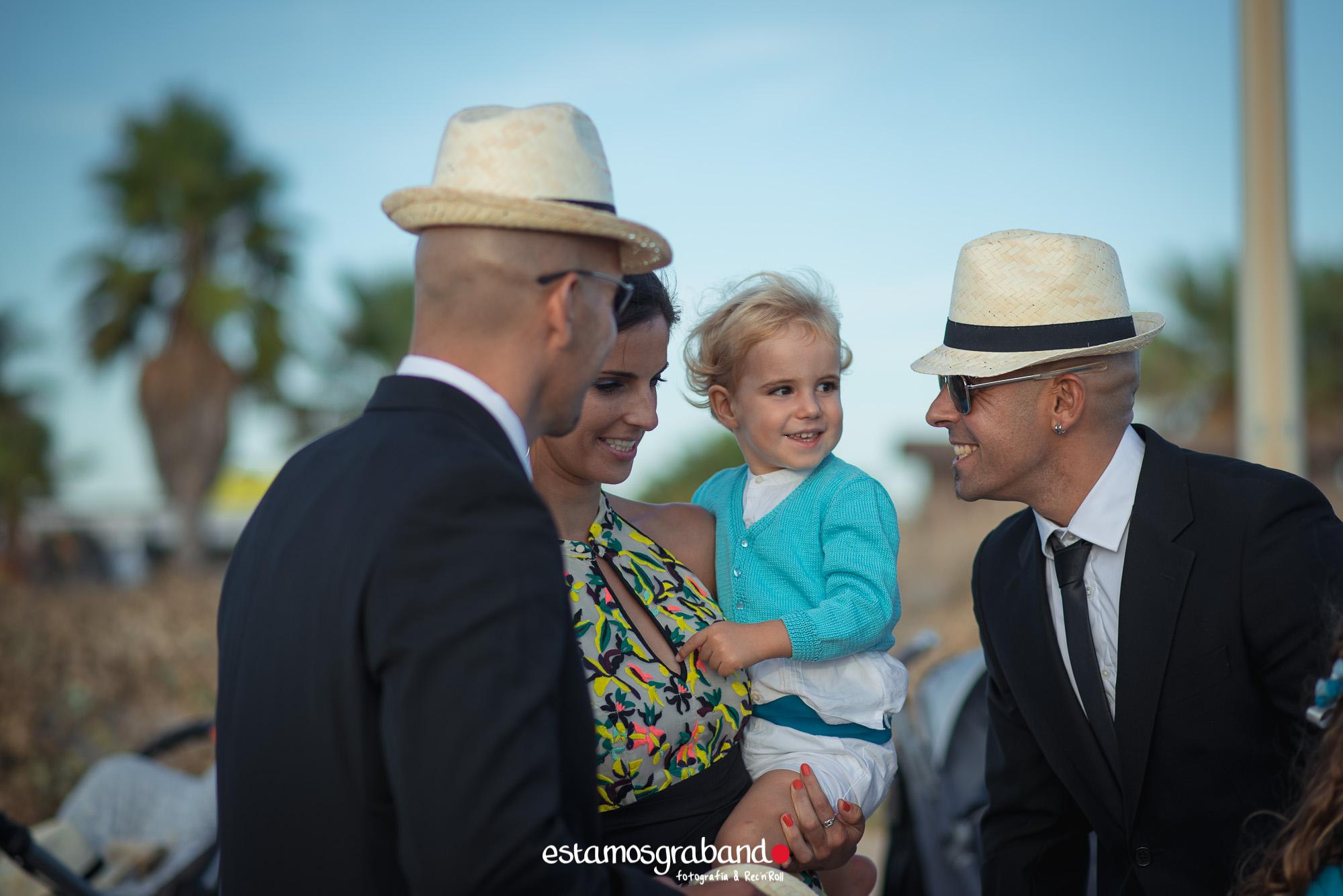 LARA-Y-MIGUE-BACK-TO-DE-THE-WEDDING-10-2 Los invitados de Lara & Migue [Back to the wedding_Club de Golf Costa Ballena] - video boda cadiz