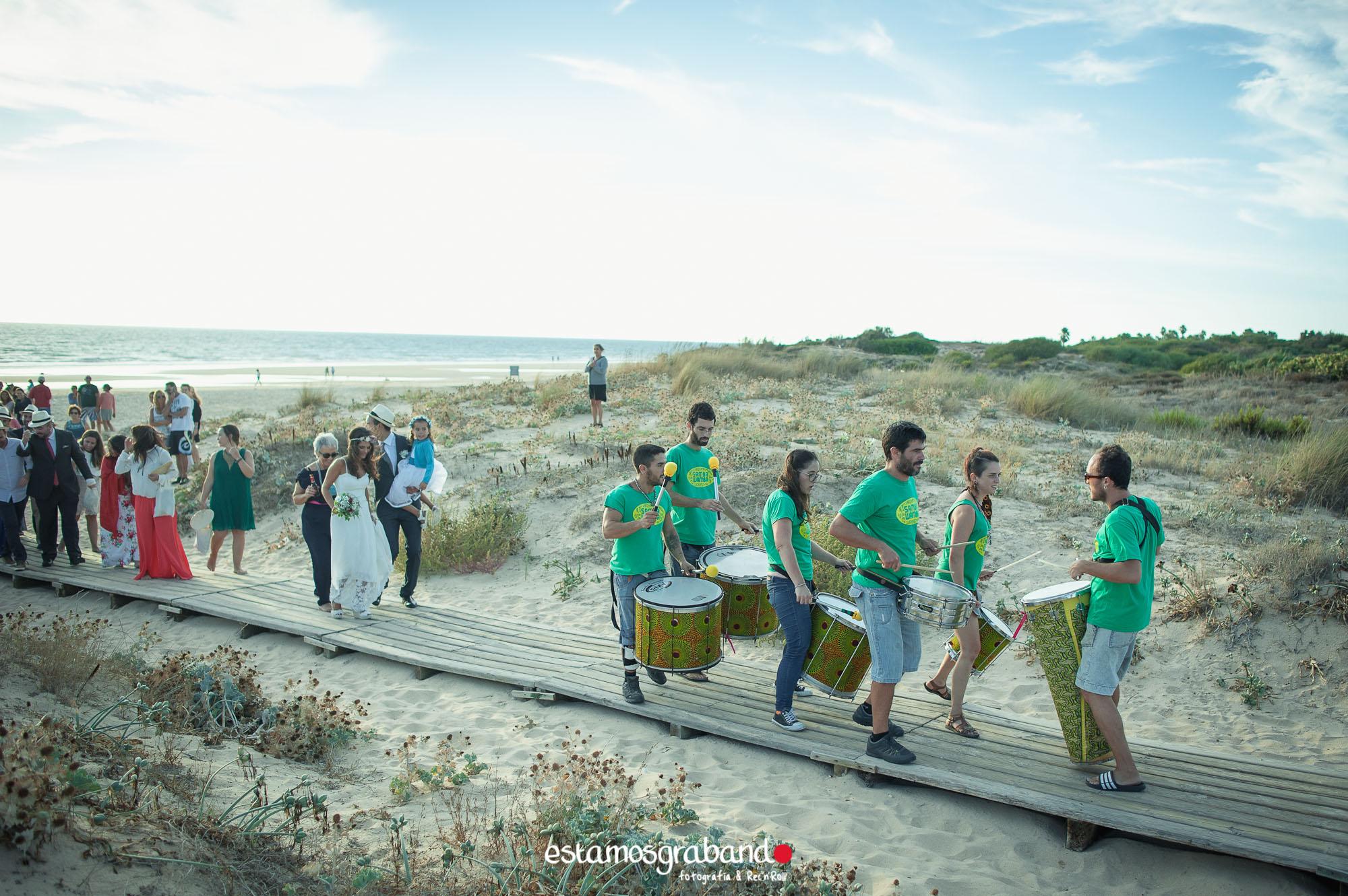 LARA-Y-MIGUE-BACK-TO-DE-THE-WEDDING-10-3 Los invitados de Lara & Migue [Back to the wedding_Club de Golf Costa Ballena] - video boda cadiz
