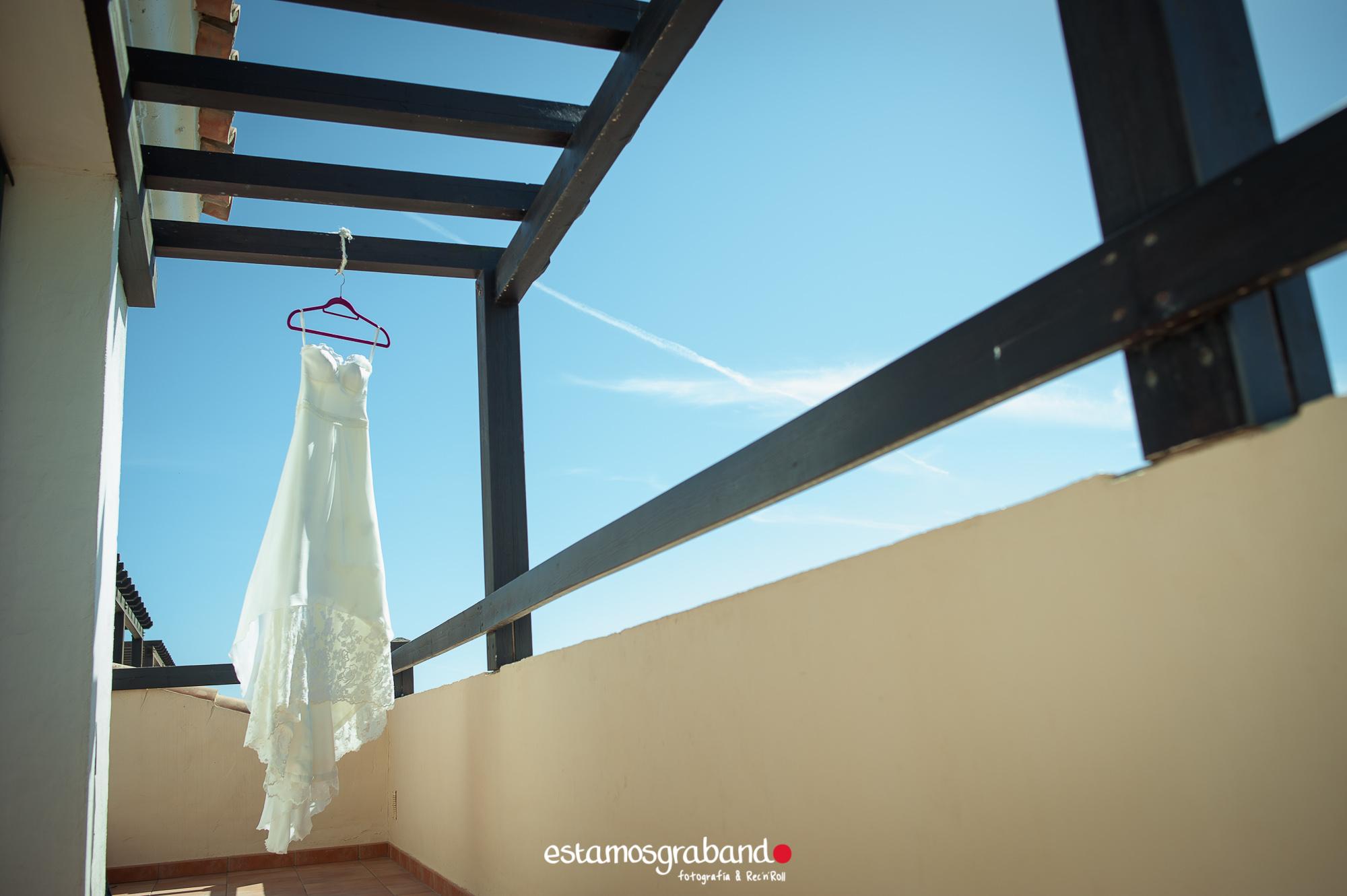 LARA-Y-MIGUE-BACK-TO-DE-THE-WEDDING-11 Los invitados de Lara & Migue [Back to the wedding_Club de Golf Costa Ballena] - video boda cadiz