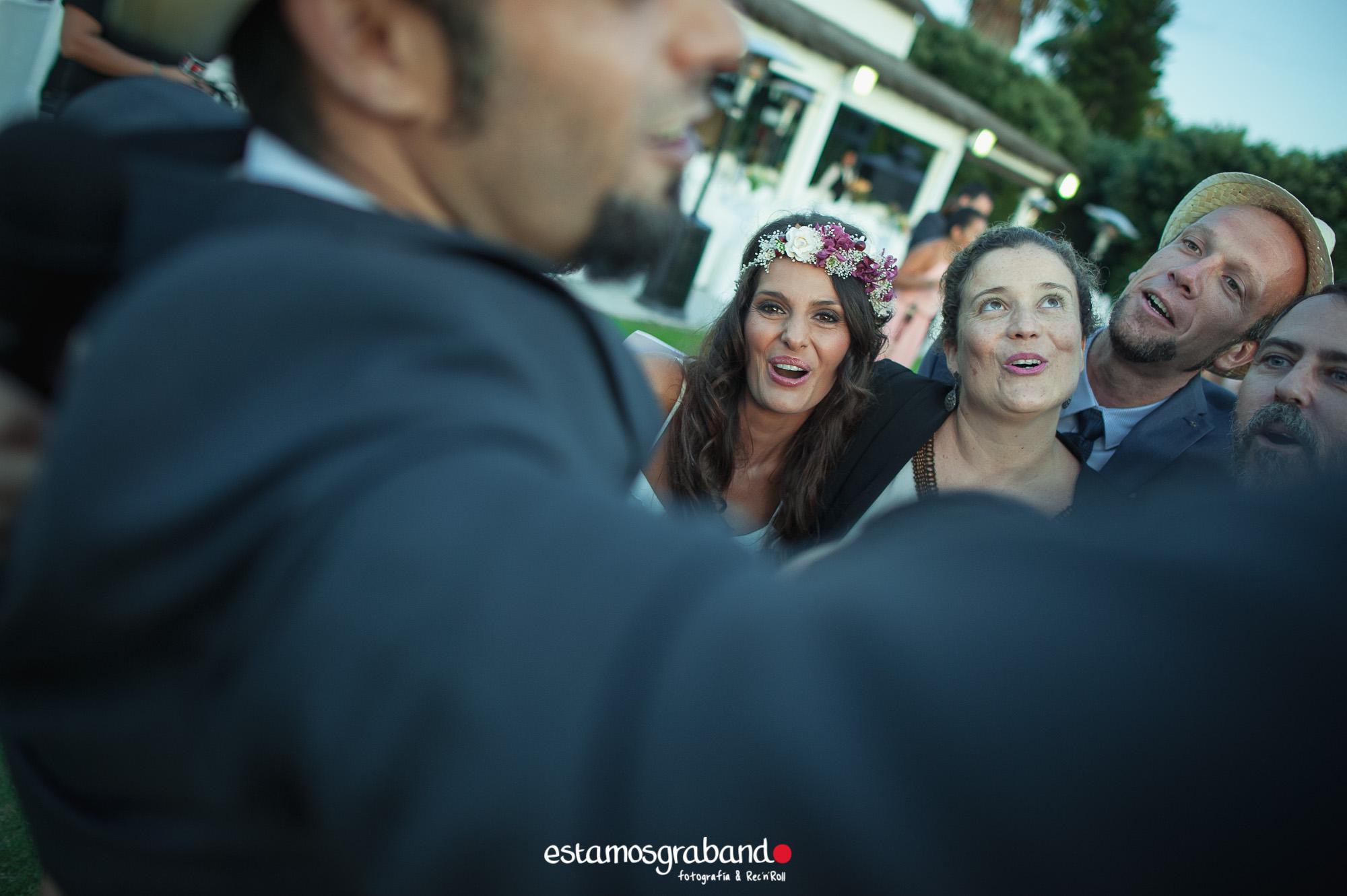 LARA-Y-MIGUE-BACK-TO-DE-THE-WEDDING-12-3 Los invitados de Lara & Migue [Back to the wedding_Club de Golf Costa Ballena] - video boda cadiz