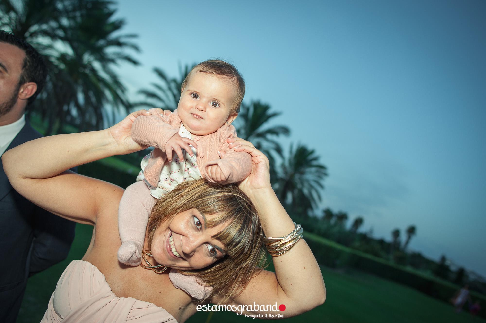 LARA-Y-MIGUE-BACK-TO-DE-THE-WEDDING-13-3 Los invitados de Lara & Migue [Back to the wedding_Club de Golf Costa Ballena] - video boda cadiz