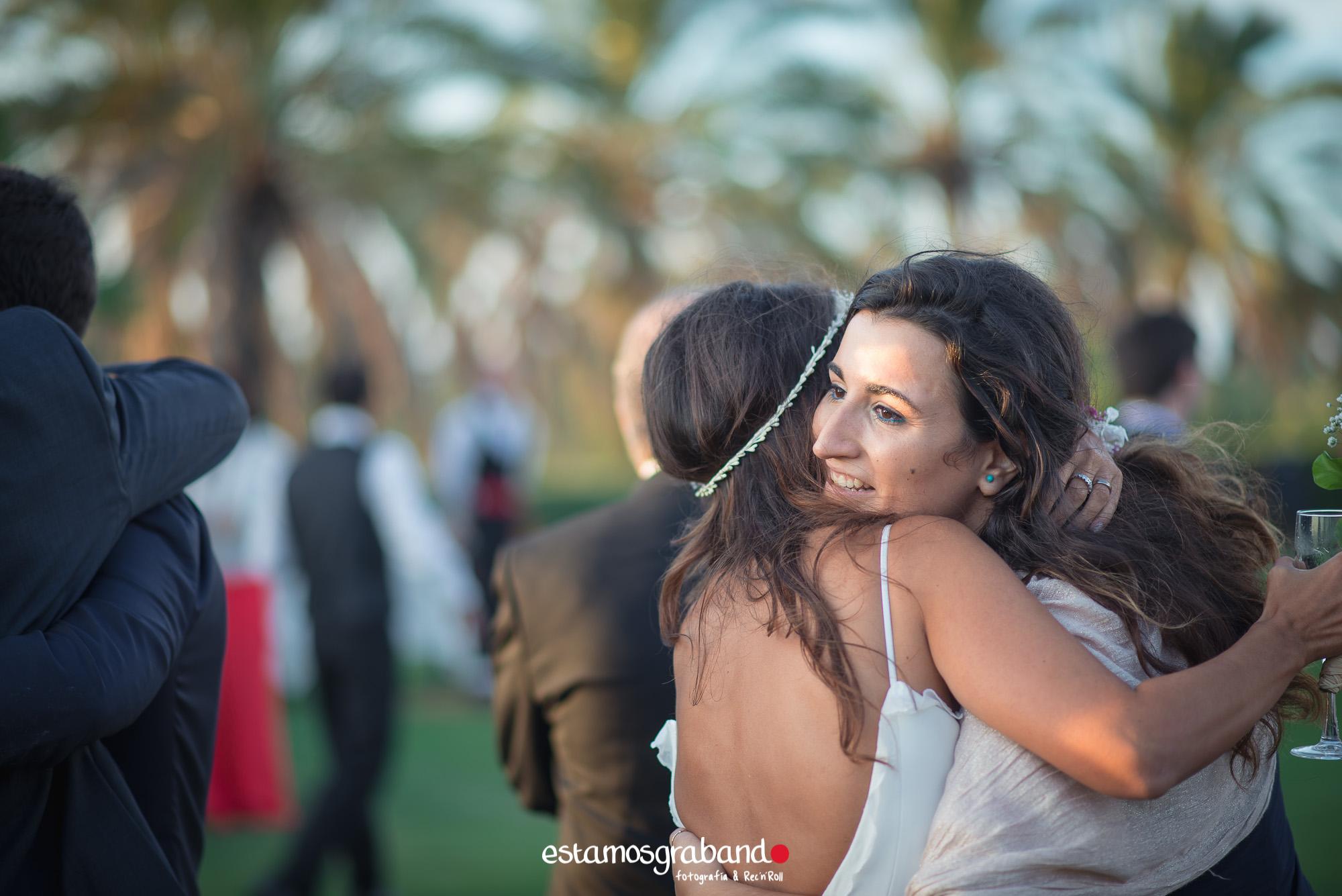 LARA-Y-MIGUE-BACK-TO-DE-THE-WEDDING-15-2 Los invitados de Lara & Migue [Back to the wedding_Club de Golf Costa Ballena] - video boda cadiz