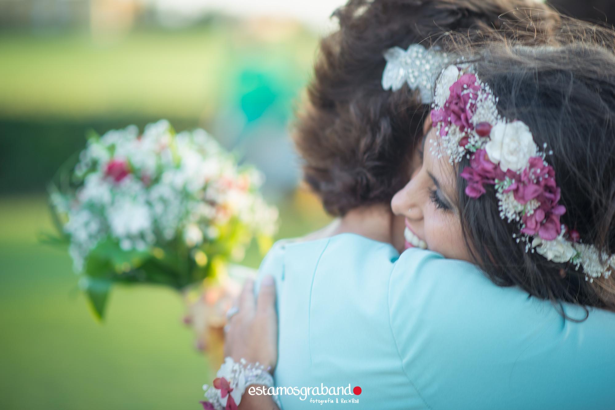 LARA-Y-MIGUE-BACK-TO-DE-THE-WEDDING-16-2 Los invitados de Lara & Migue [Back to the wedding_Club de Golf Costa Ballena] - video boda cadiz