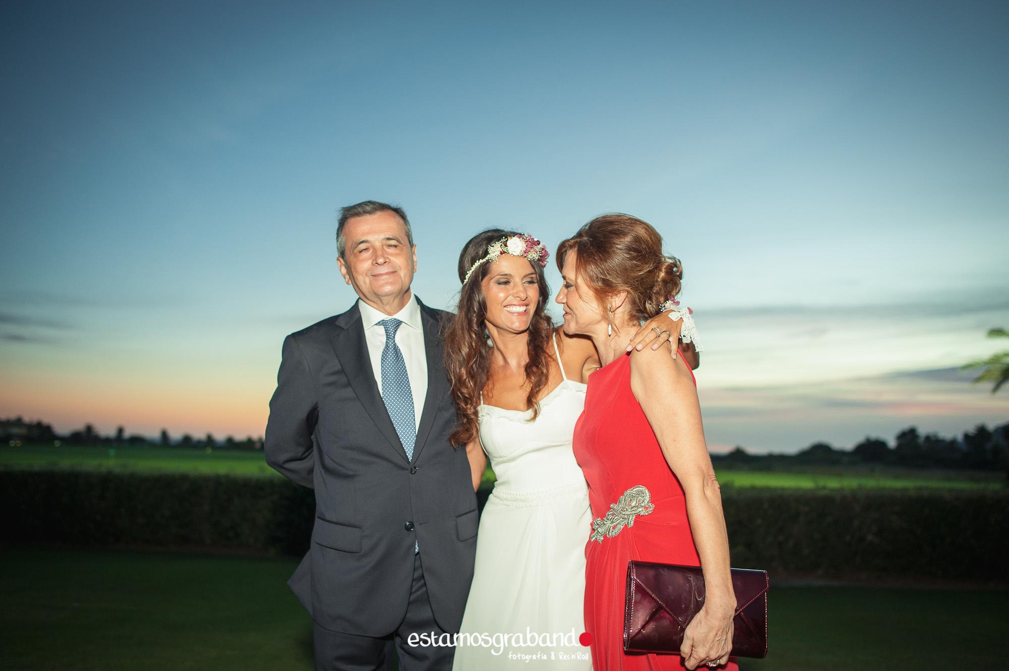 LARA-Y-MIGUE-BACK-TO-DE-THE-WEDDING-17-2 Los invitados de Lara & Migue [Back to the wedding_Club de Golf Costa Ballena] - video boda cadiz
