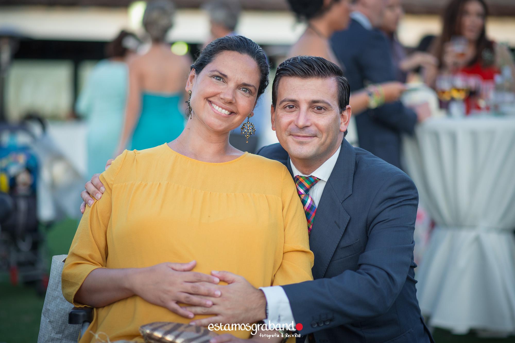 LARA-Y-MIGUE-BACK-TO-DE-THE-WEDDING-17 Los invitados de Lara & Migue [Back to the wedding_Club de Golf Costa Ballena] - video boda cadiz