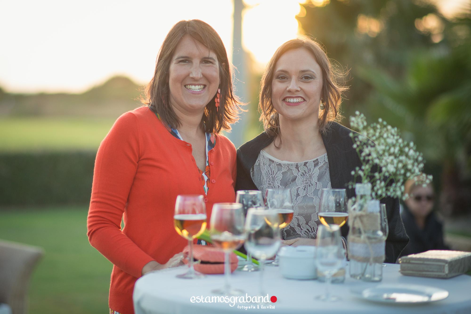 LARA-Y-MIGUE-BACK-TO-DE-THE-WEDDING-19 Los invitados de Lara & Migue [Back to the wedding_Club de Golf Costa Ballena] - video boda cadiz