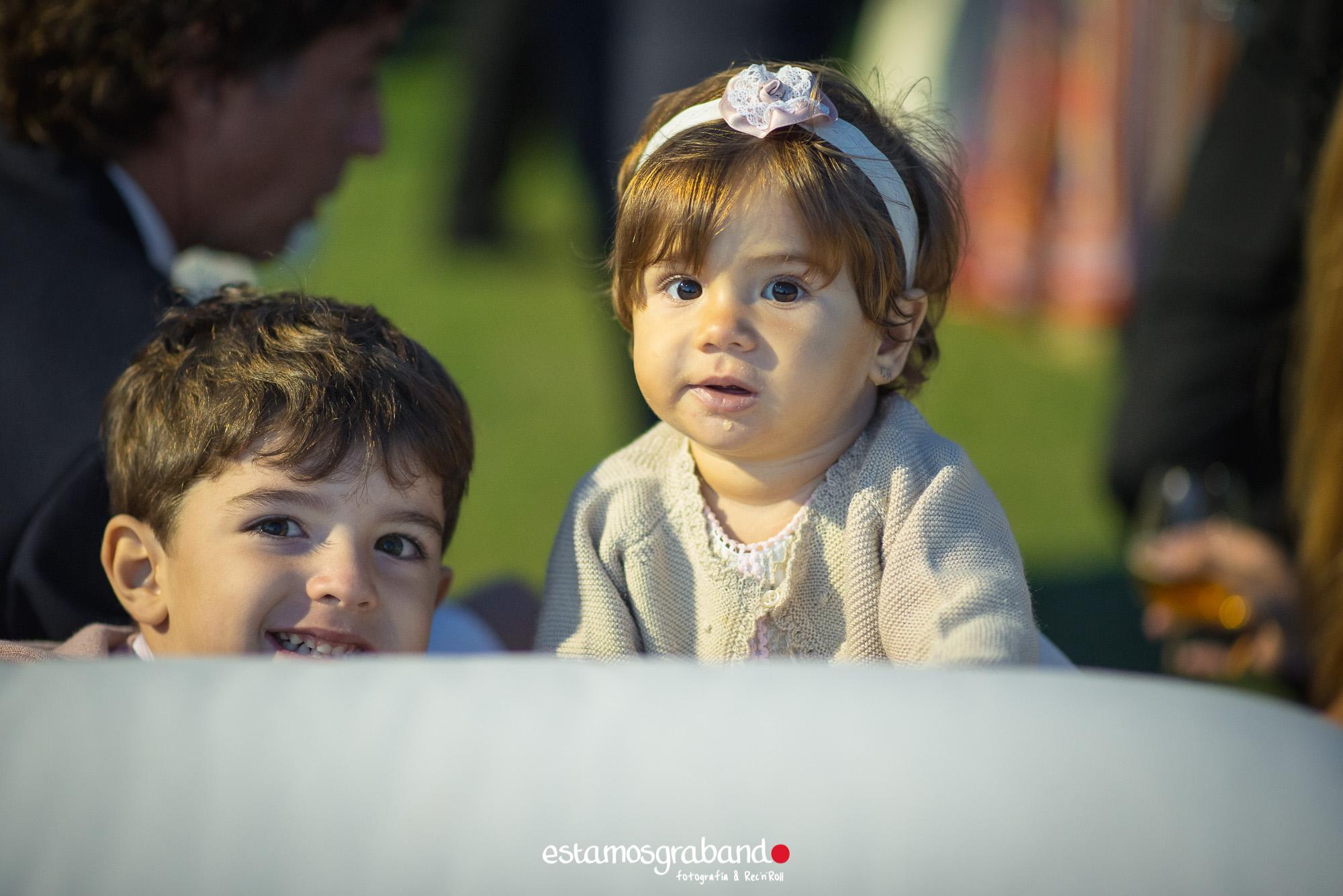 LARA-Y-MIGUE-BACK-TO-DE-THE-WEDDING-20 Los invitados de Lara & Migue [Back to the wedding_Club de Golf Costa Ballena] - video boda cadiz