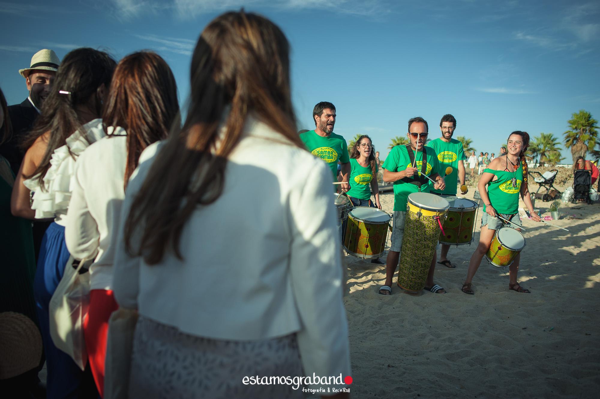 LARA-Y-MIGUE-BACK-TO-DE-THE-WEDDING-3-3 Los invitados de Lara & Migue [Back to the wedding_Club de Golf Costa Ballena] - video boda cadiz