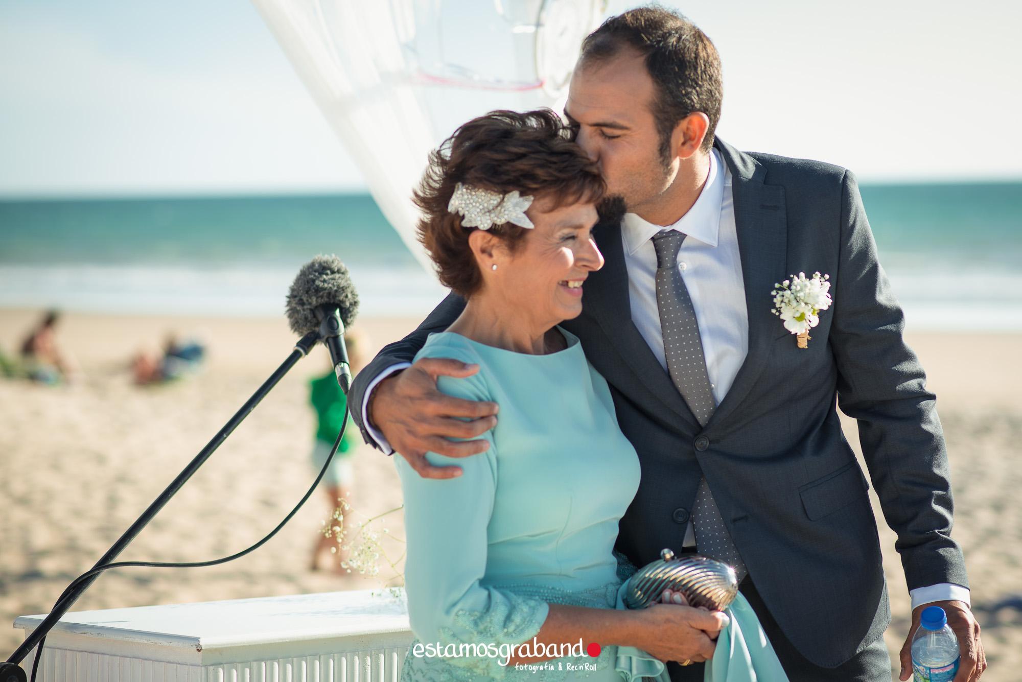 LARA-Y-MIGUE-BACK-TO-DE-THE-WEDDING-5-2 Los invitados de Lara & Migue [Back to the wedding_Club de Golf Costa Ballena] - video boda cadiz
