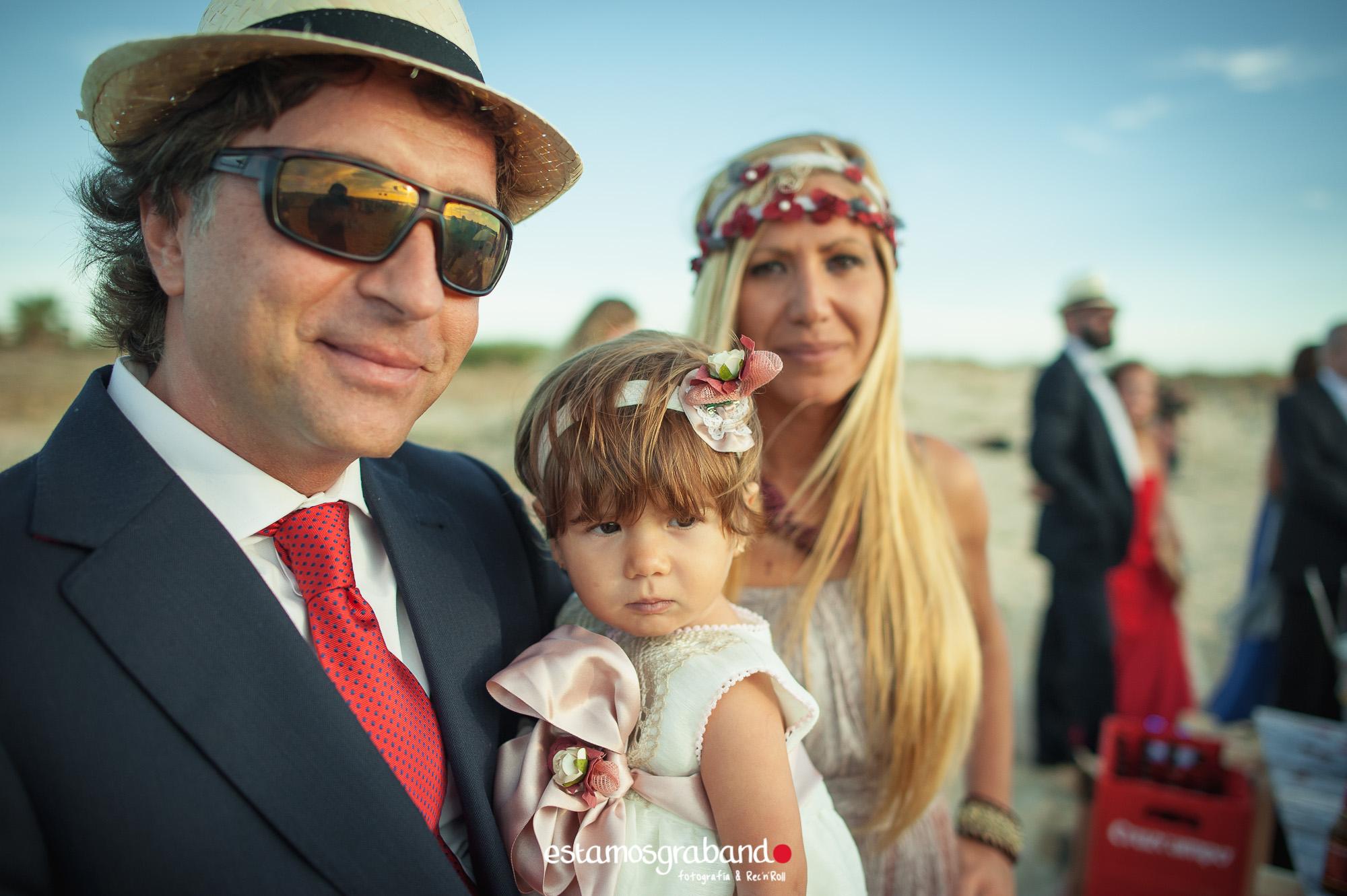 LARA-Y-MIGUE-BACK-TO-DE-THE-WEDDING-5-3 Los invitados de Lara & Migue [Back to the wedding_Club de Golf Costa Ballena] - video boda cadiz