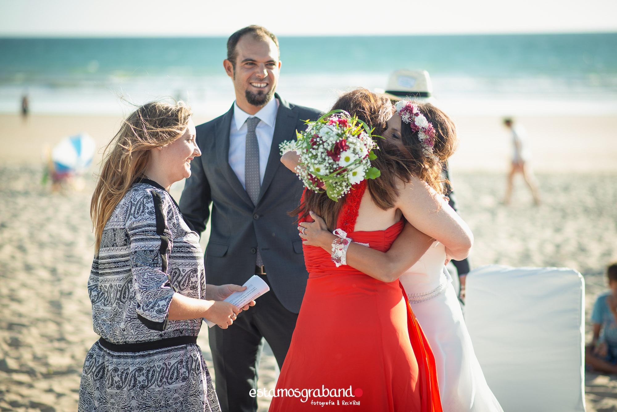 LARA-Y-MIGUE-BACK-TO-DE-THE-WEDDING-6-2 Los invitados de Lara & Migue [Back to the wedding_Club de Golf Costa Ballena] - video boda cadiz