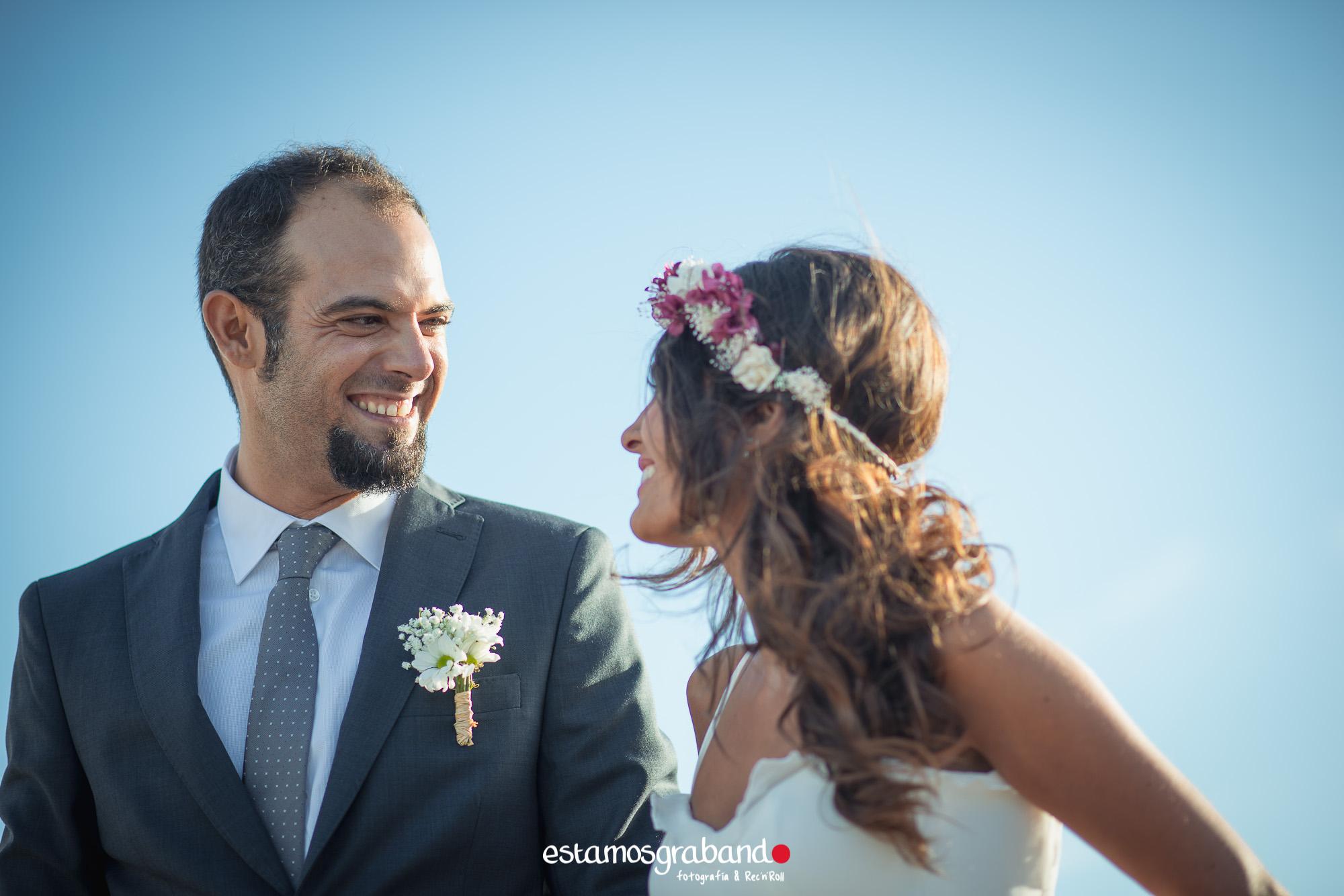 LARA-Y-MIGUE-BACK-TO-DE-THE-WEDDING-7-2 Los invitados de Lara & Migue [Back to the wedding_Club de Golf Costa Ballena] - video boda cadiz