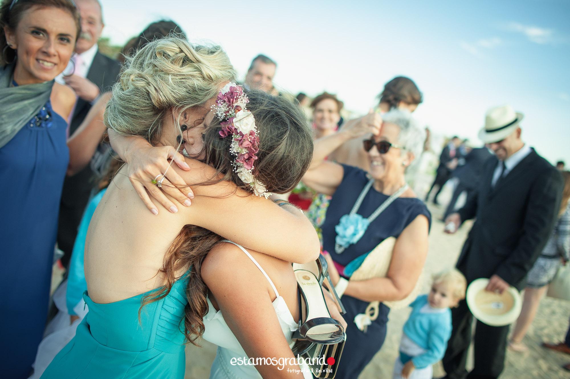 LARA-Y-MIGUE-BACK-TO-DE-THE-WEDDING-8-3 Los invitados de Lara & Migue [Back to the wedding_Club de Golf Costa Ballena] - video boda cadiz