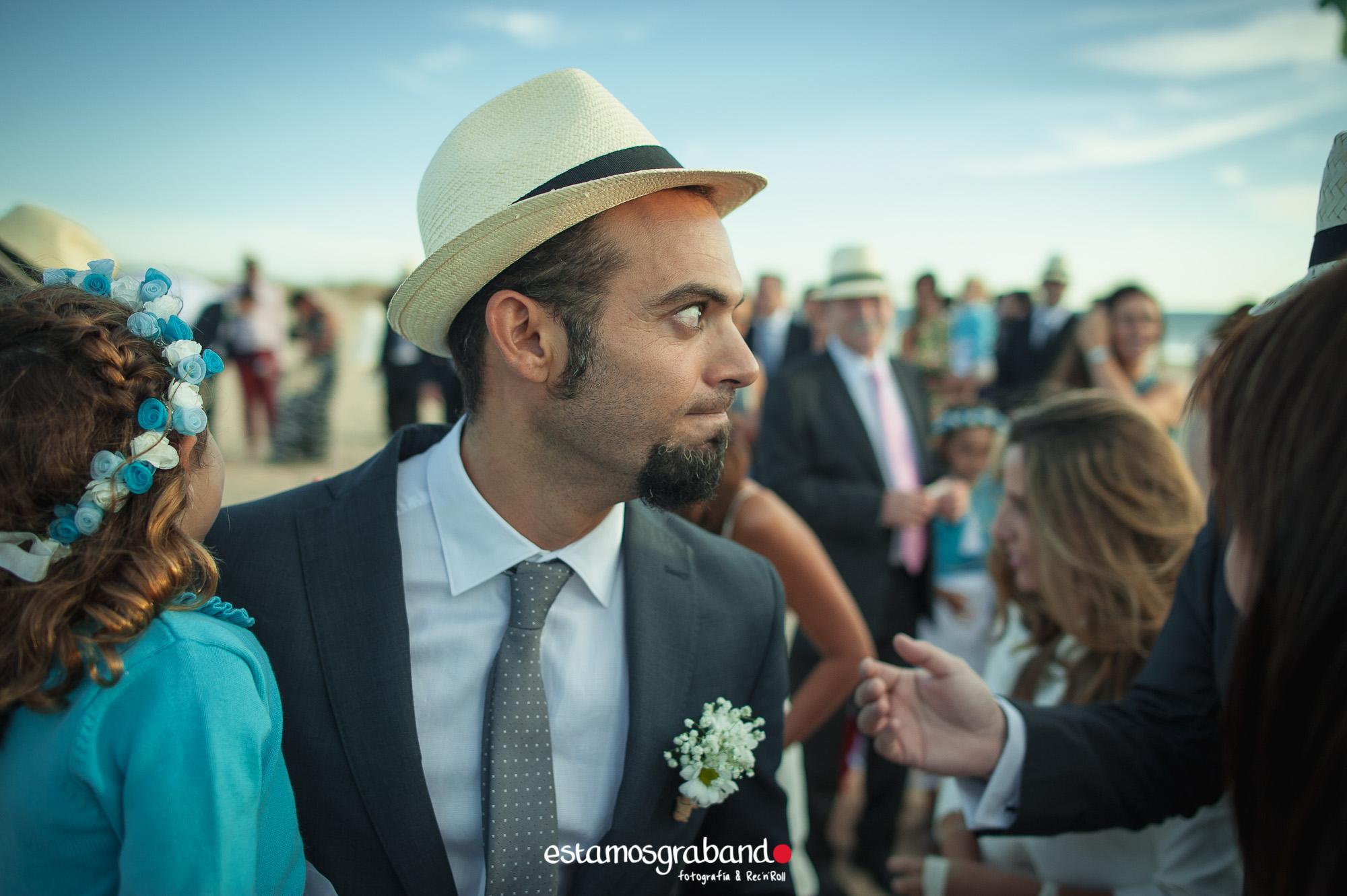 LARA-Y-MIGUE-BACK-TO-DE-THE-WEDDING-9-3 Los invitados de Lara & Migue [Back to the wedding_Club de Golf Costa Ballena] - video boda cadiz
