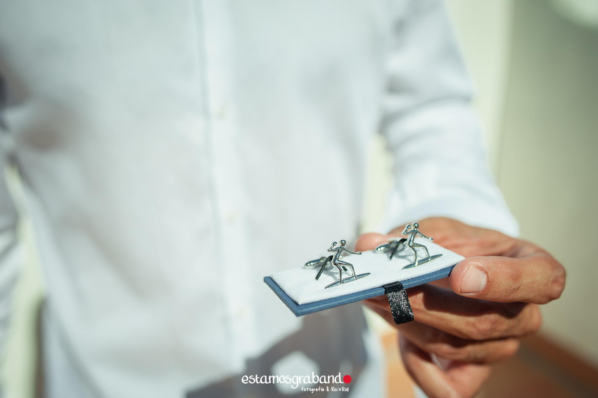LARA-Y-MIGUE-BACK-TO-DE-THE-WEDDING-9 Los invitados de Lara & Migue [Back to the wedding_Club de Golf Costa Ballena] - video boda cadiz