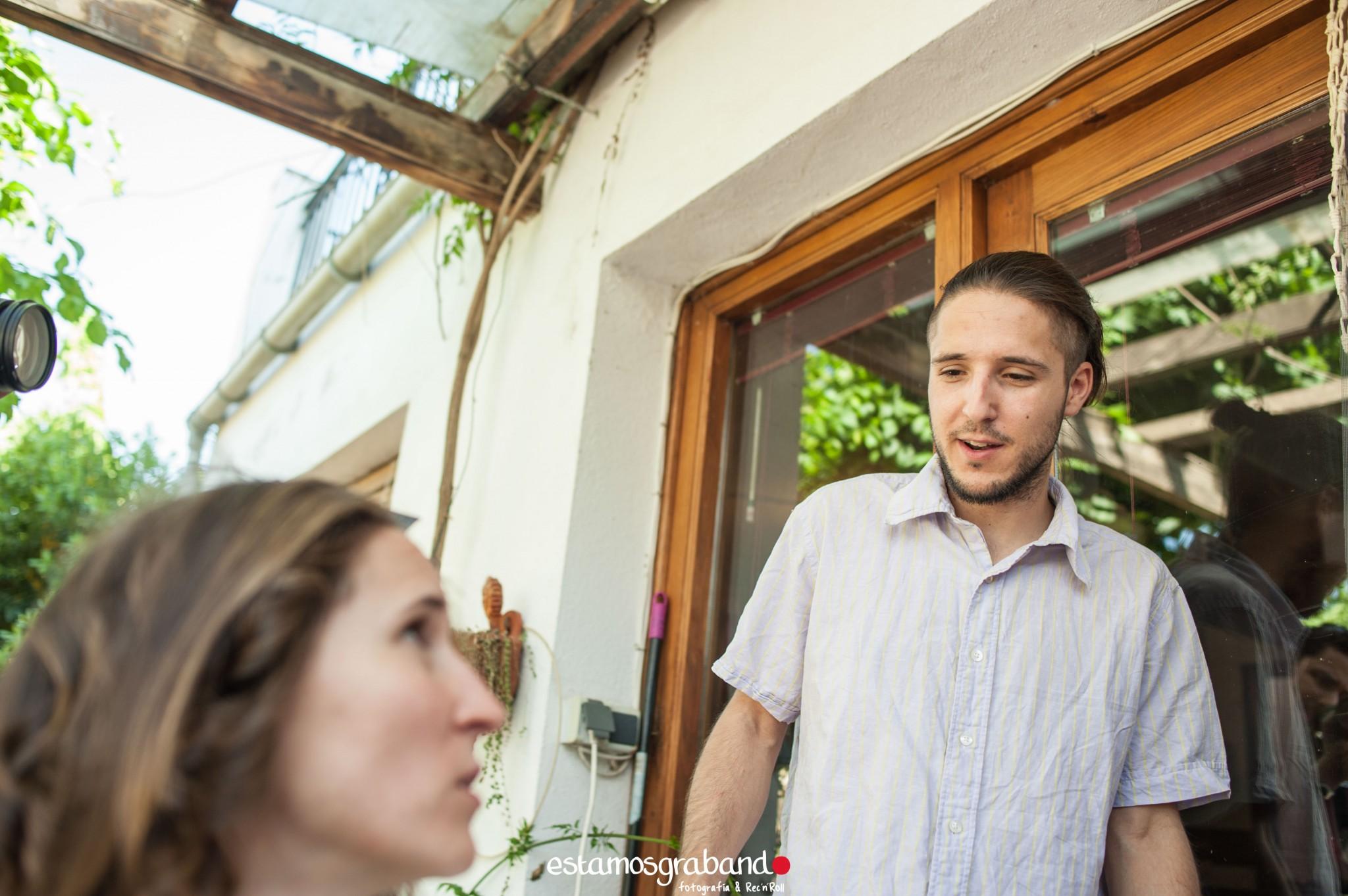 LEO-Y-PEDRO-11 Fotografía de Boda_Leo & Pedro [Jardines de la Mamunia, Granada] - video boda cadiz