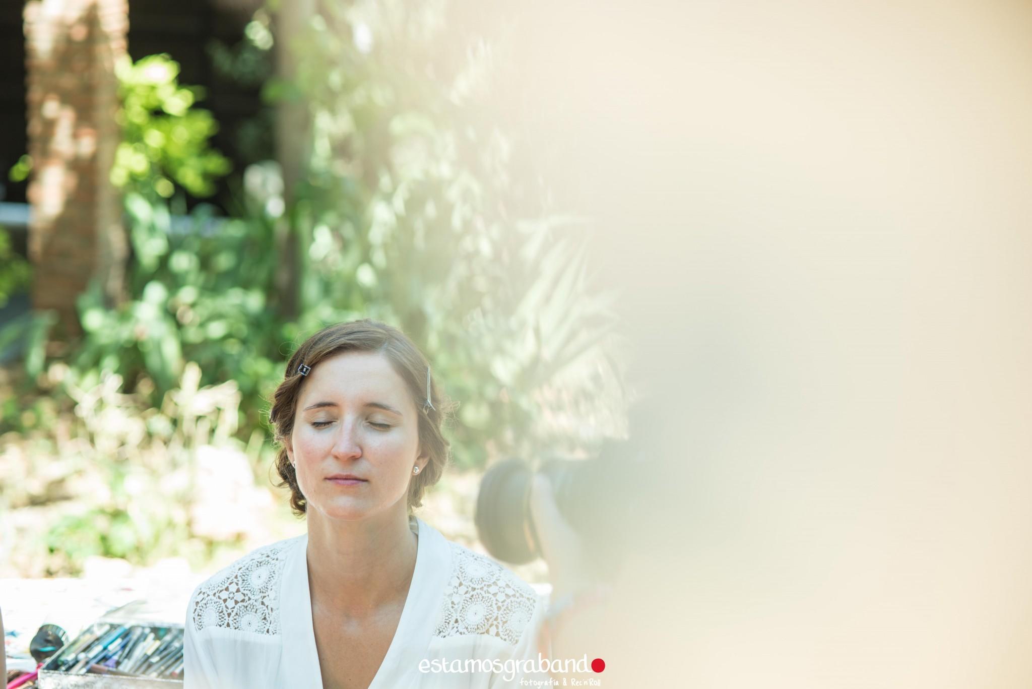LEO-Y-PEDRO-15 Fotografía de Boda_Leo & Pedro [Jardines de la Mamunia, Granada] - video boda cadiz