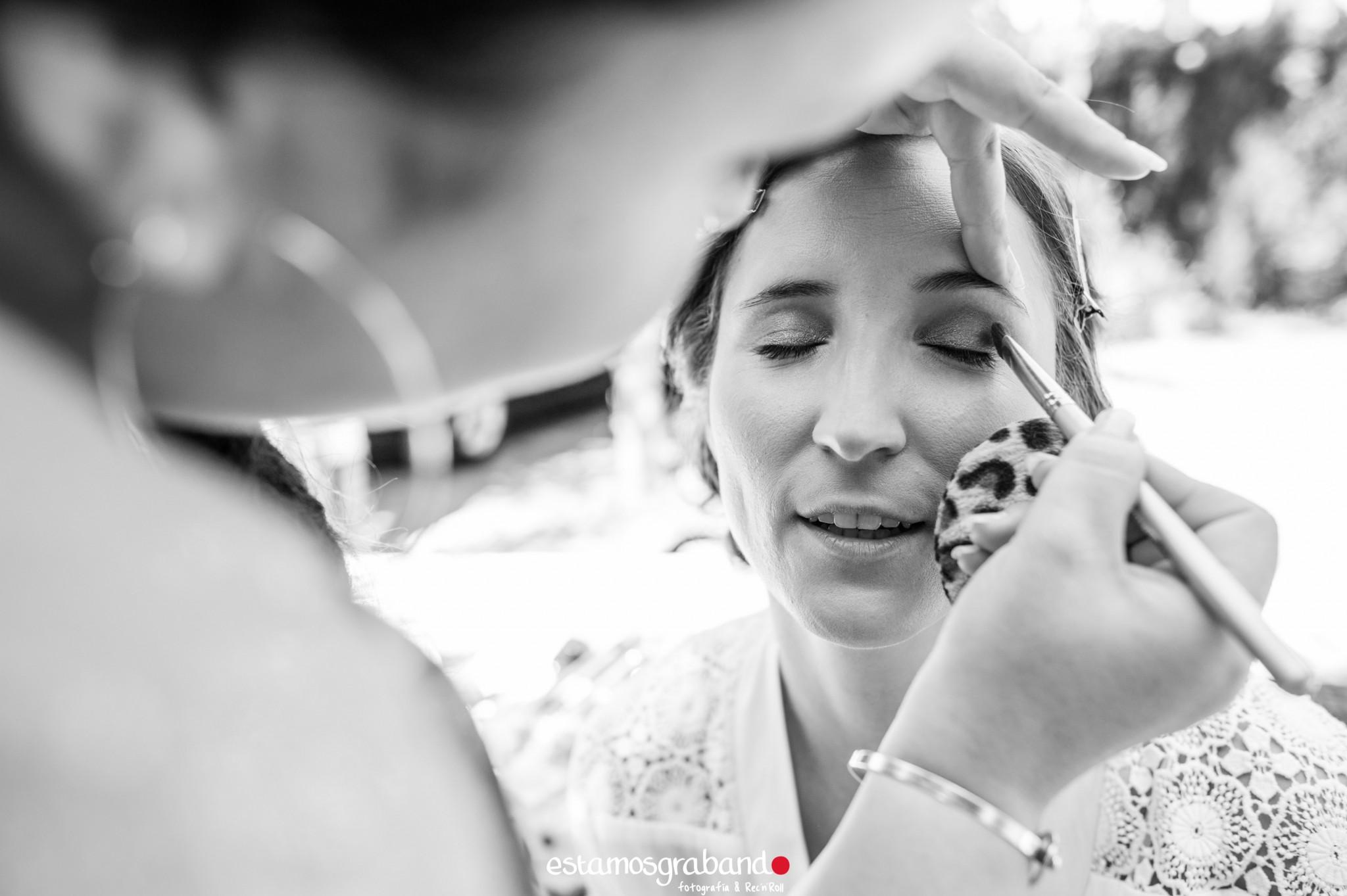 LEO-Y-PEDRO-17 Fotografía de Boda_Leo & Pedro [Jardines de la Mamunia, Granada] - video boda cadiz