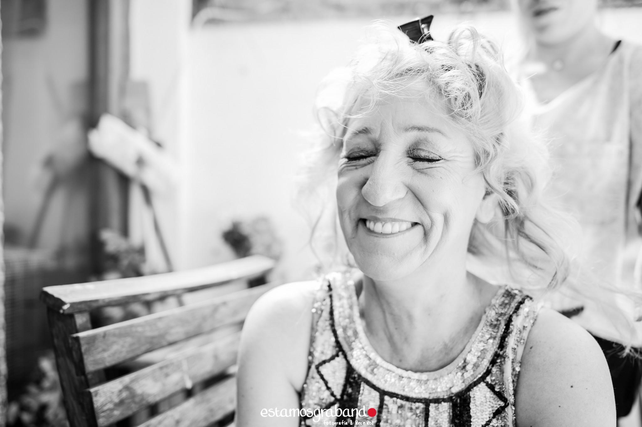 LEO-Y-PEDRO-18 Técnicas de Relajación para tu Boda [Colaboración de Psicologo de Madrid] - video boda cadiz