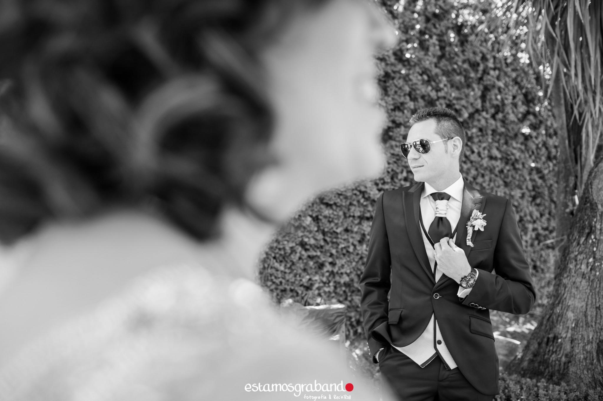 LEO-Y-PEDRO-19 Fotografía de Boda_Leo & Pedro [Jardines de la Mamunia, Granada] - video boda cadiz