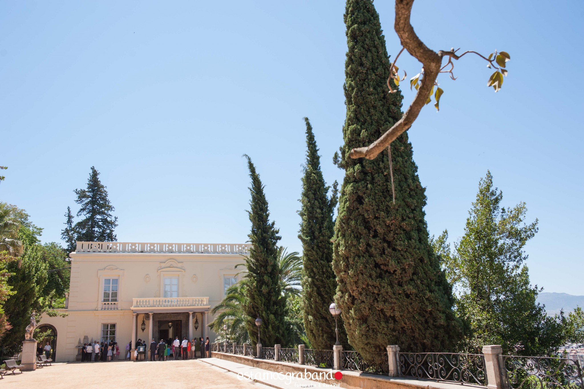 LEO-Y-PEDRO-20 Fotografía de Boda_Leo & Pedro [Jardines de la Mamunia, Granada] - video boda cadiz