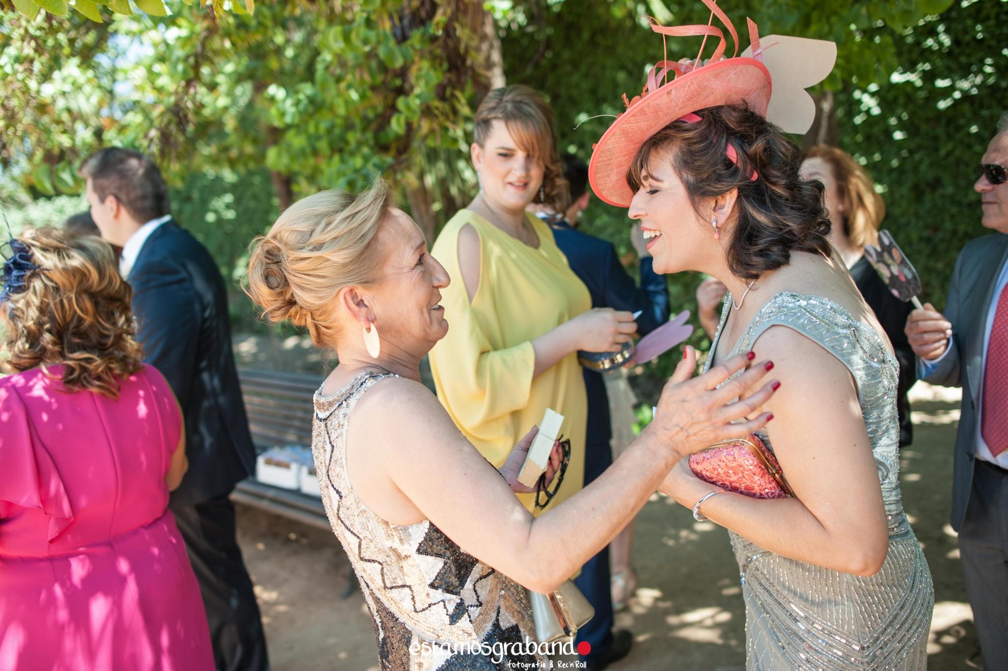 LEO-Y-PEDRO-21 Fotografía de Boda_Leo & Pedro [Jardines de la Mamunia, Granada] - video boda cadiz
