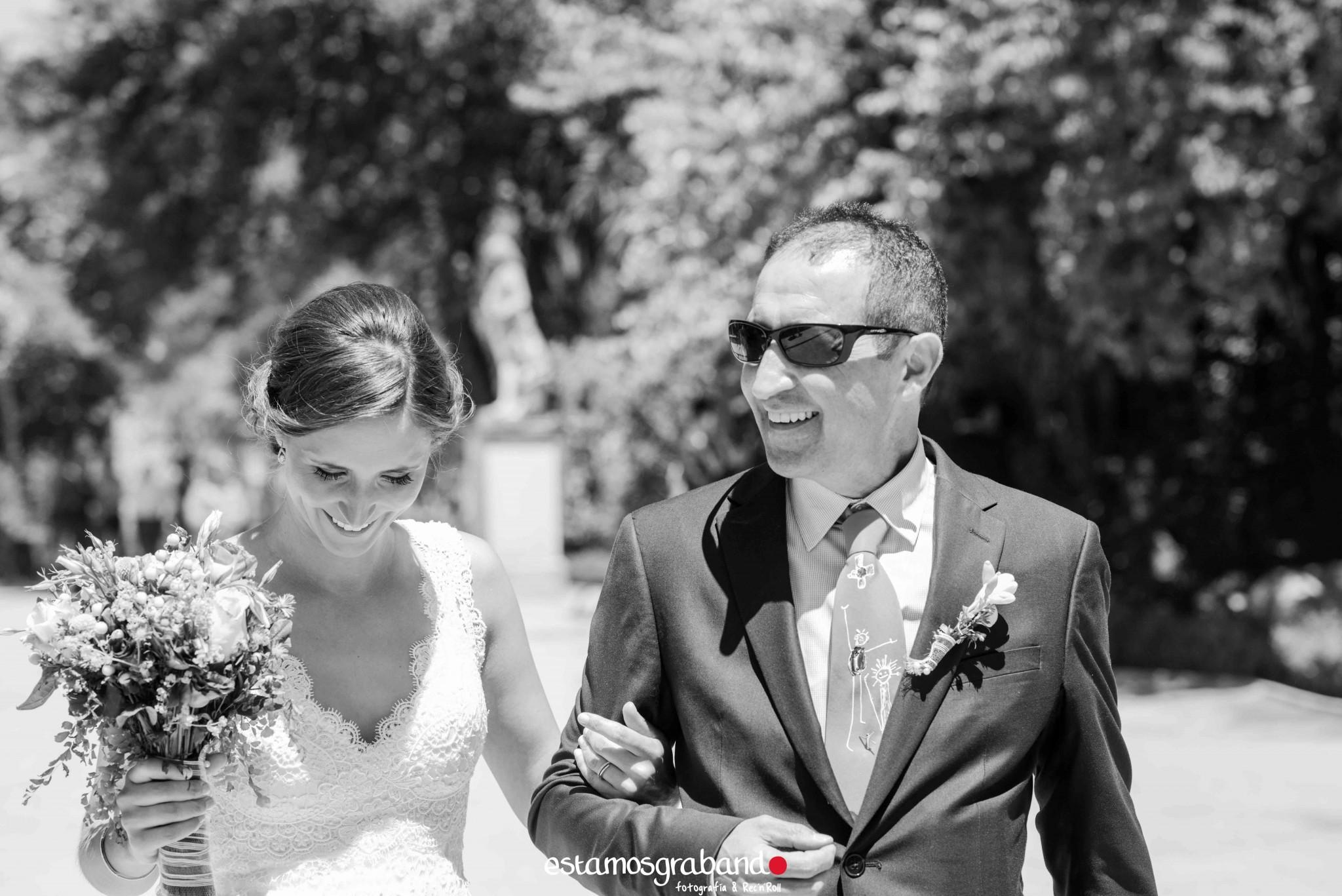 LEO-Y-PEDRO-25 Fotografía de Boda_Leo & Pedro [Jardines de la Mamunia, Granada] - video boda cadiz
