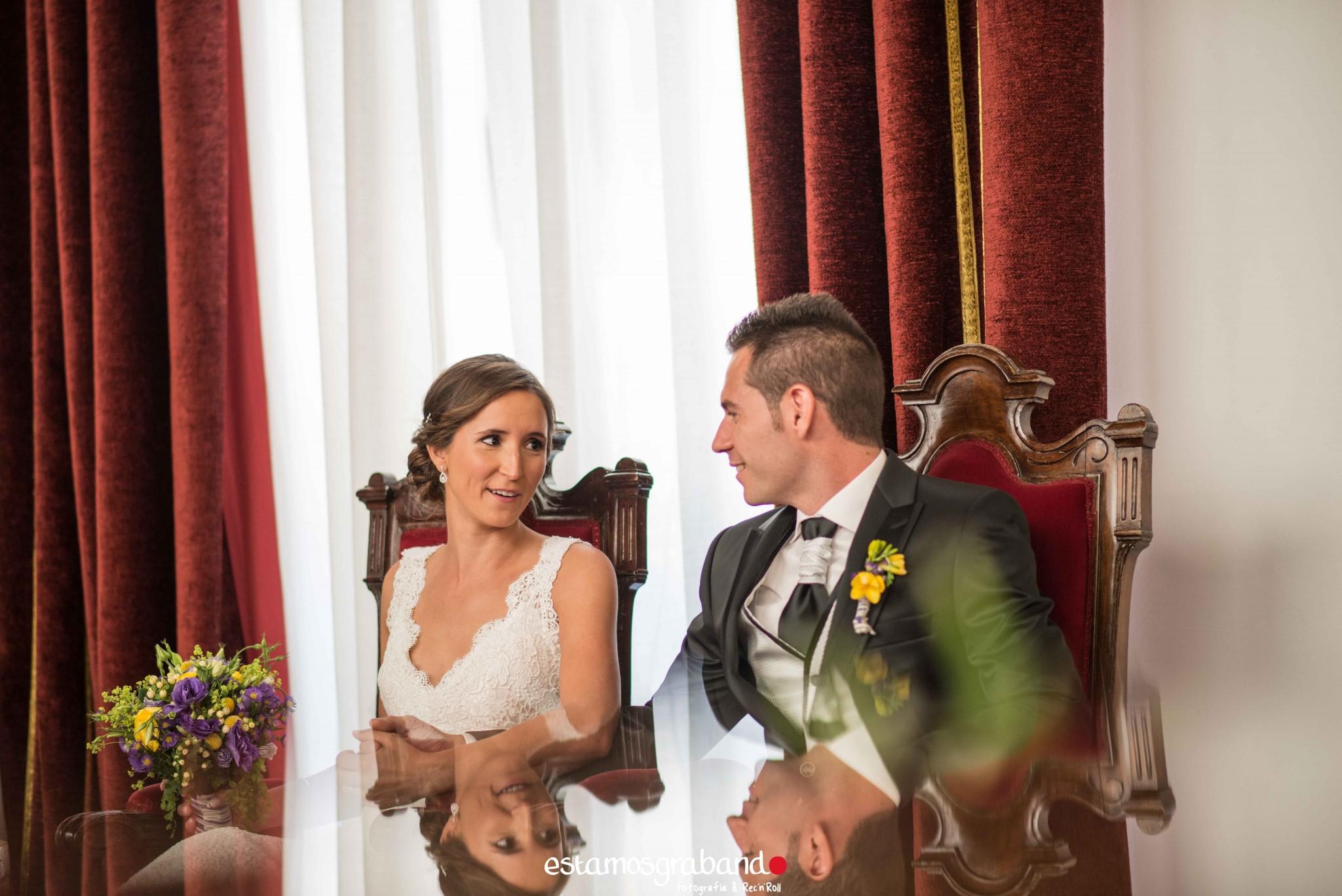 LEO-Y-PEDRO-26 Fotografía de Boda_Leo & Pedro [Jardines de la Mamunia, Granada] - video boda cadiz