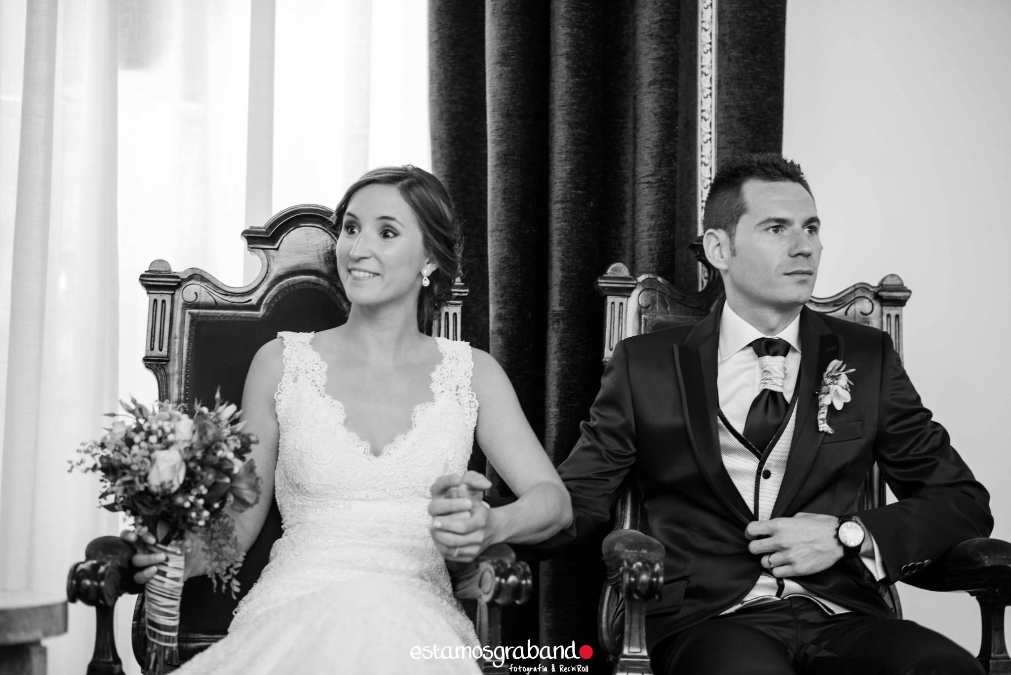 LEO-Y-PEDRO-27 Fotografía de Boda_Leo & Pedro [Jardines de la Mamunia, Granada] - video boda cadiz