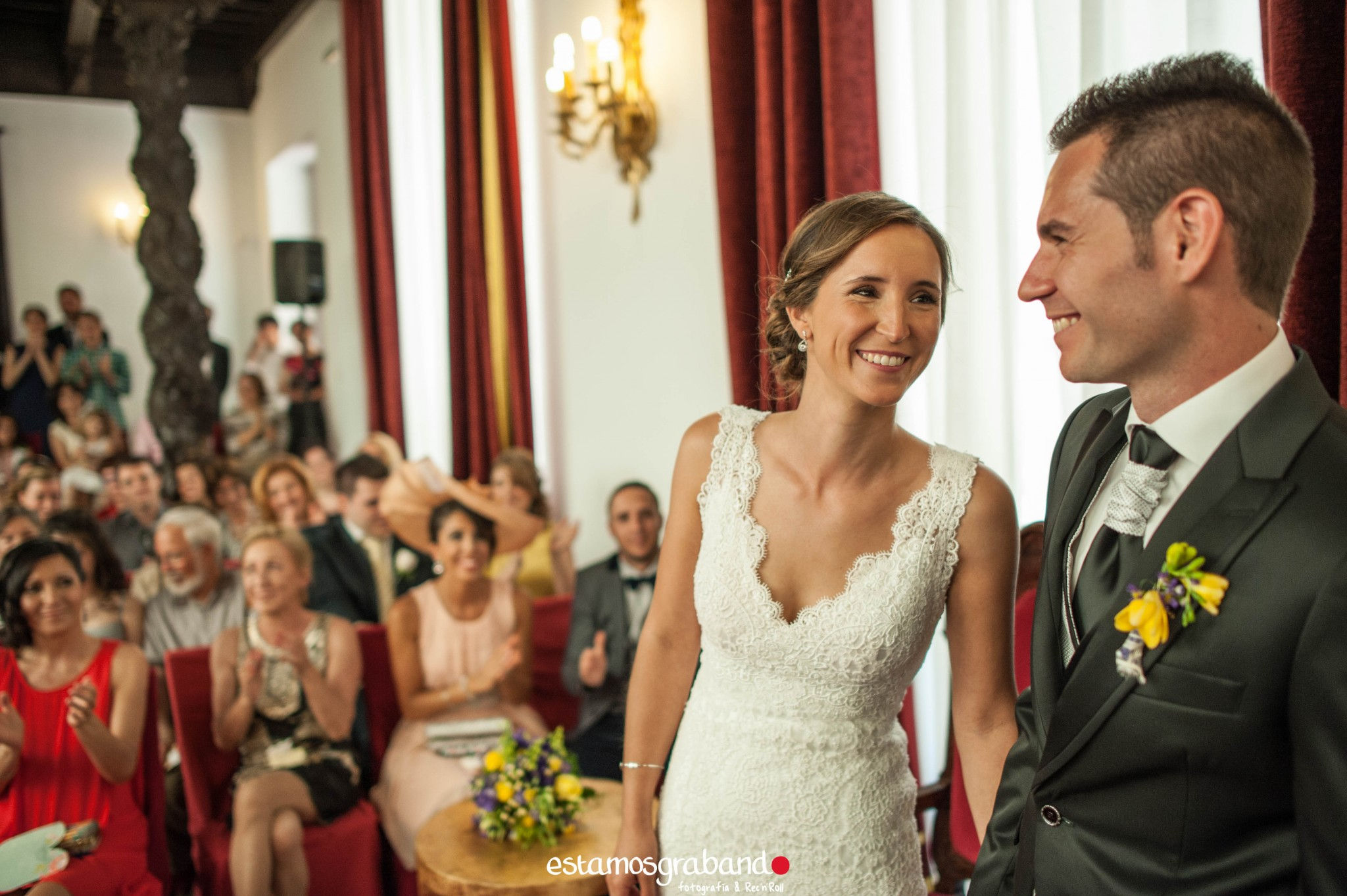 LEO-Y-PEDRO-31 Fotografía de Boda_Leo & Pedro [Jardines de la Mamunia, Granada] - video boda cadiz
