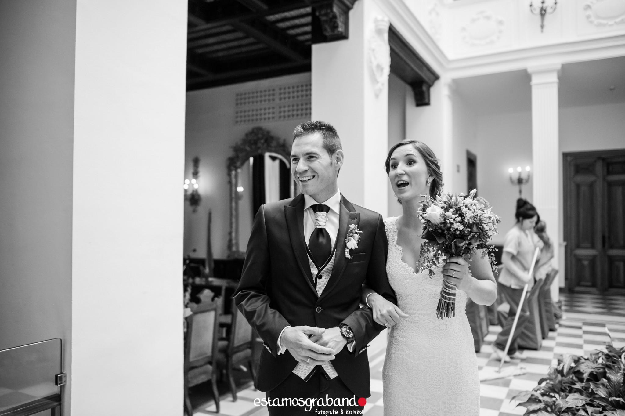LEO-Y-PEDRO-35 Fotografía de Boda_Leo & Pedro [Jardines de la Mamunia, Granada] - video boda cadiz