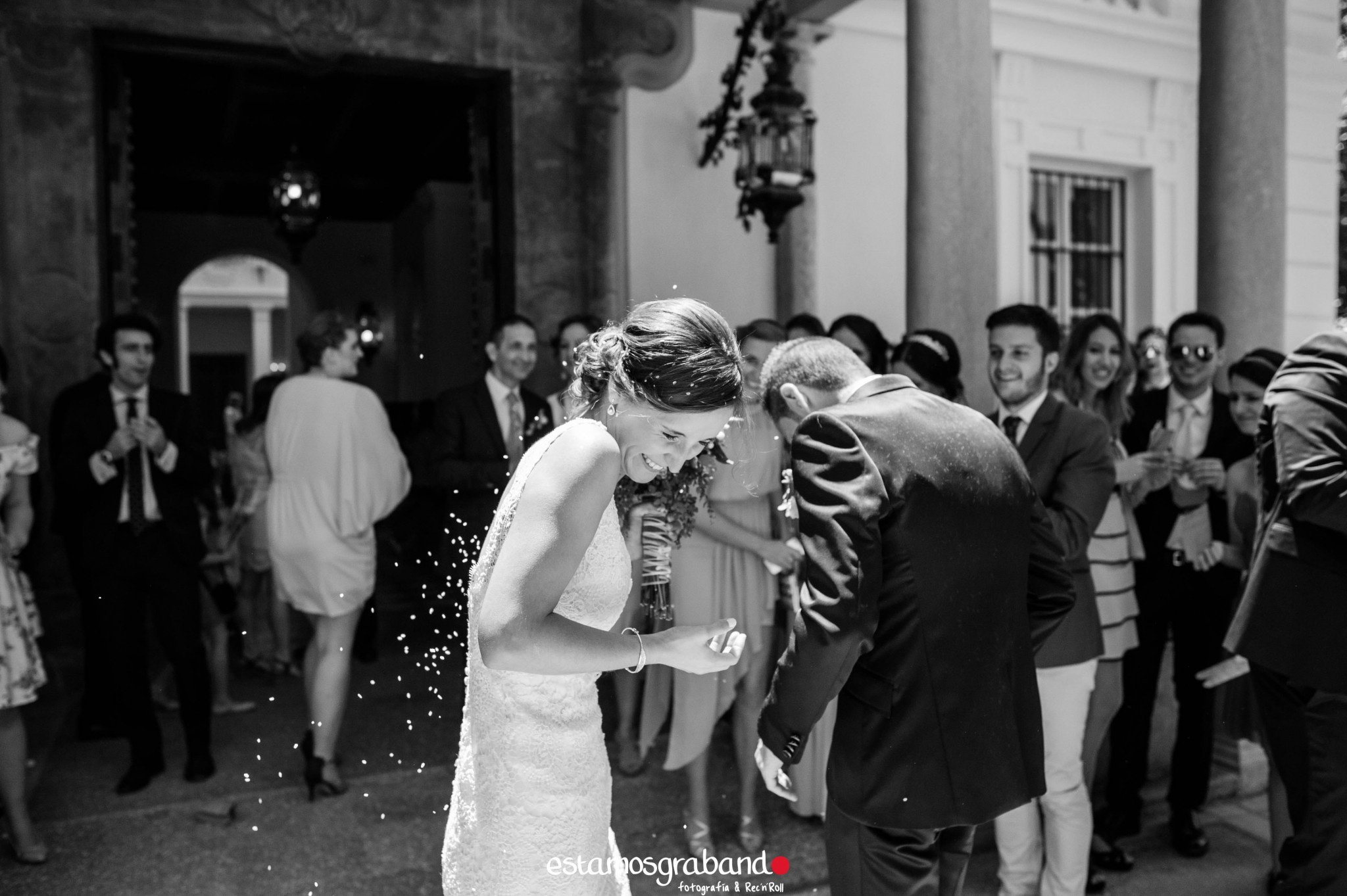 LEO-Y-PEDRO-38 Fotografía de Boda_Leo & Pedro [Jardines de la Mamunia, Granada] - video boda cadiz