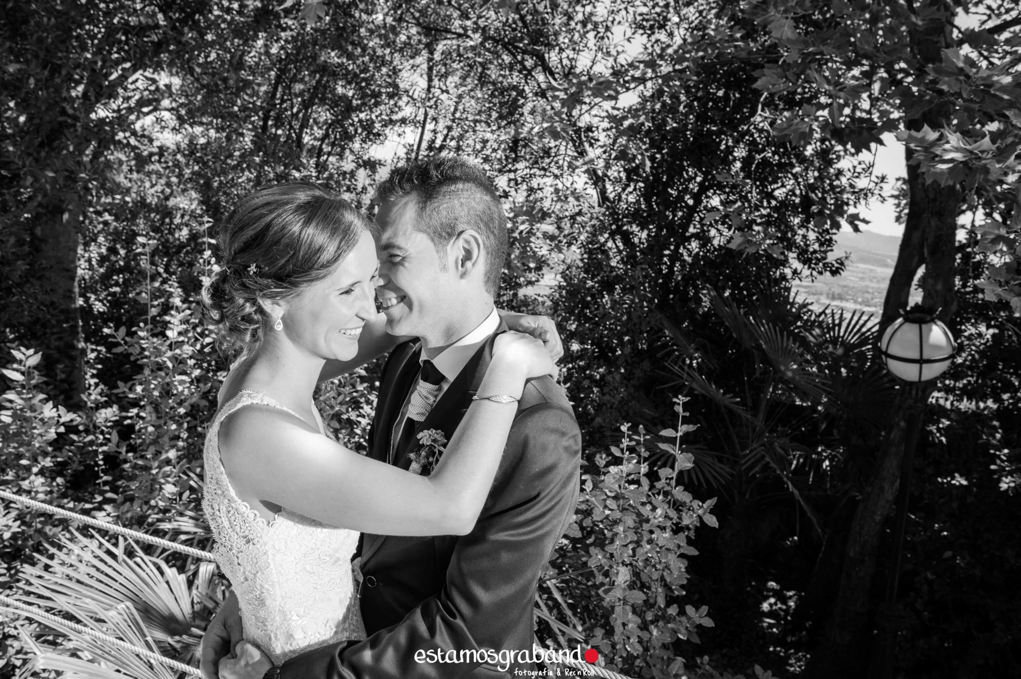 LEO-Y-PEDRO-40 Fotografía de Boda_Leo & Pedro [Jardines de la Mamunia, Granada] - video boda cadiz