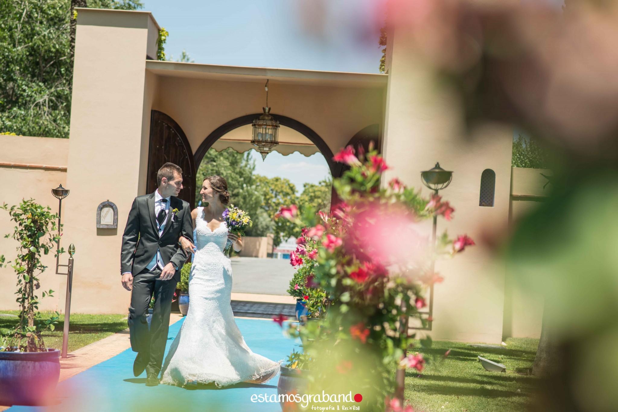 LEO-Y-PEDRO-44 Fotografía de Boda_Leo & Pedro [Jardines de la Mamunia, Granada] - video boda cadiz