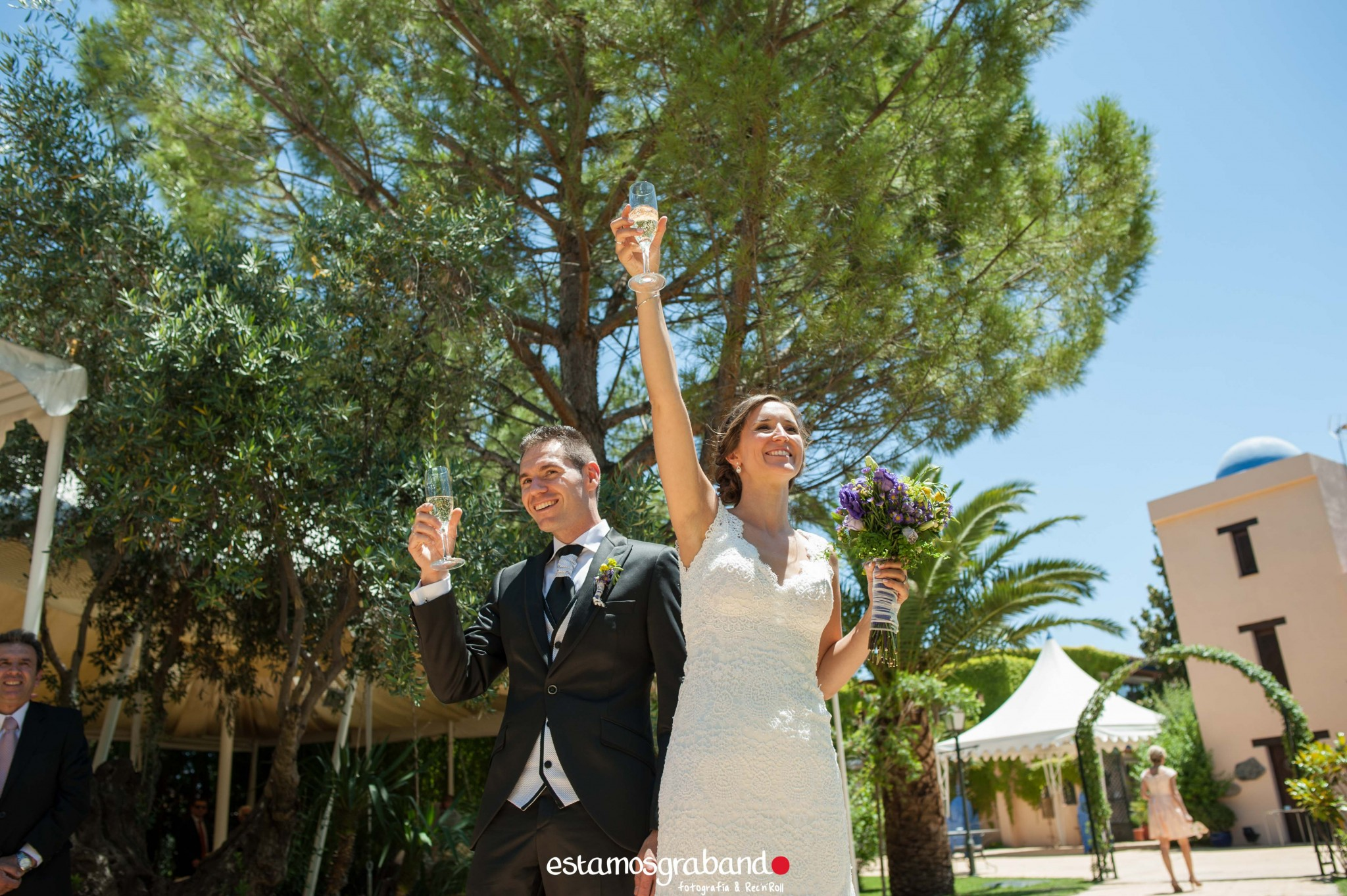 LEO-Y-PEDRO-45 Fotografía de Boda_Leo & Pedro [Jardines de la Mamunia, Granada] - video boda cadiz
