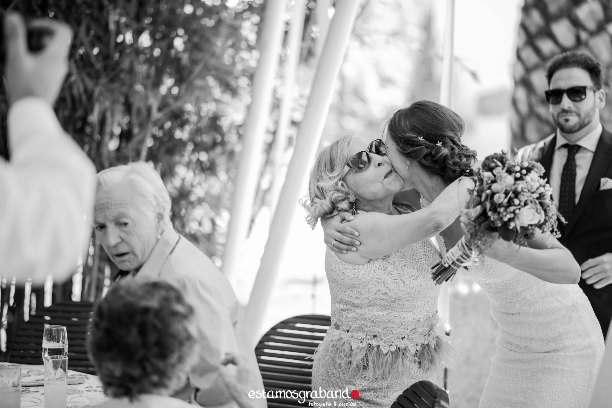 LEO-Y-PEDRO-46 Fotografía de Boda_Leo & Pedro [Jardines de la Mamunia, Granada] - video boda cadiz