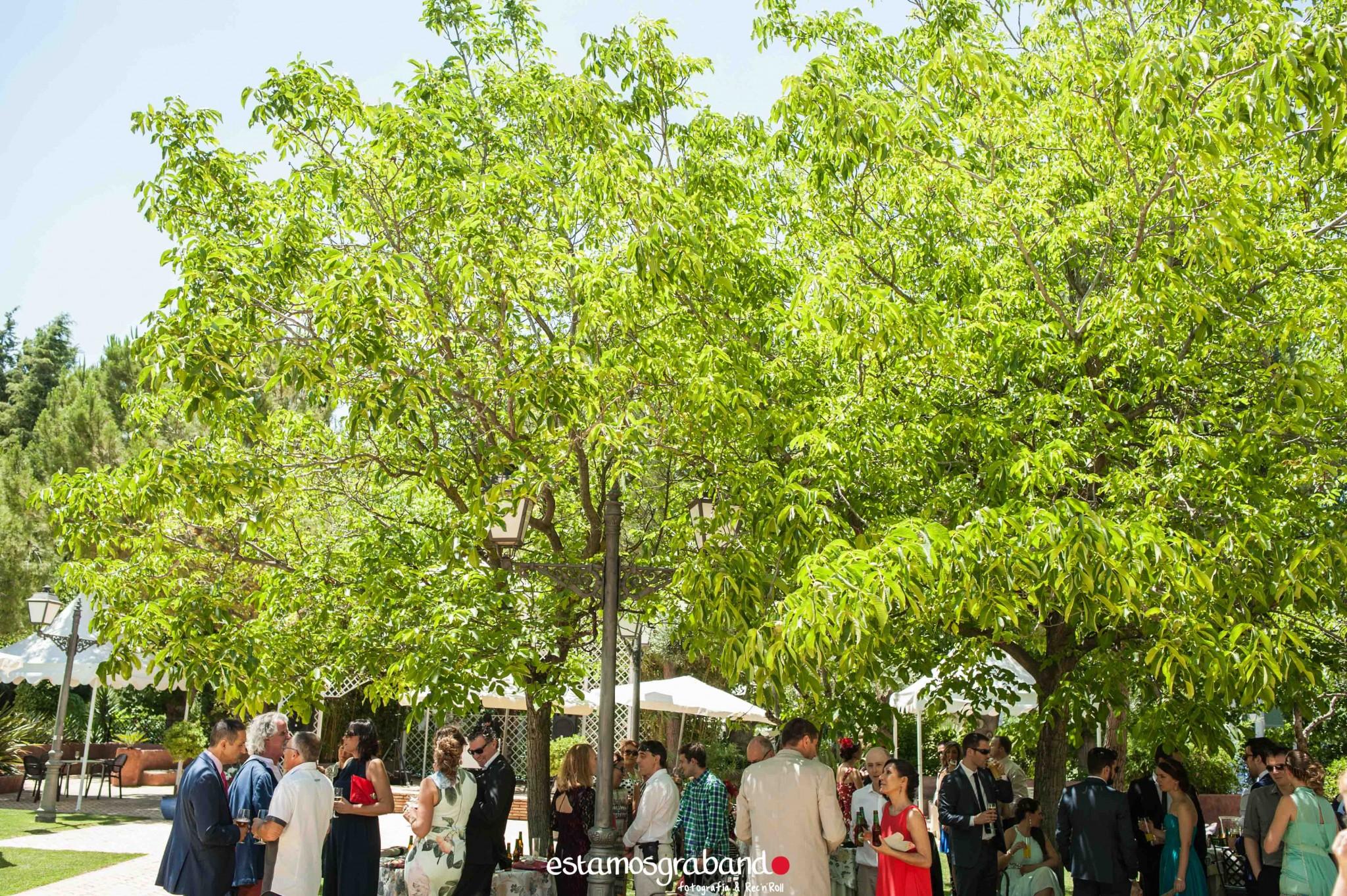 LEO-Y-PEDRO-47 Fotografía de Boda_Leo & Pedro [Jardines de la Mamunia, Granada] - video boda cadiz