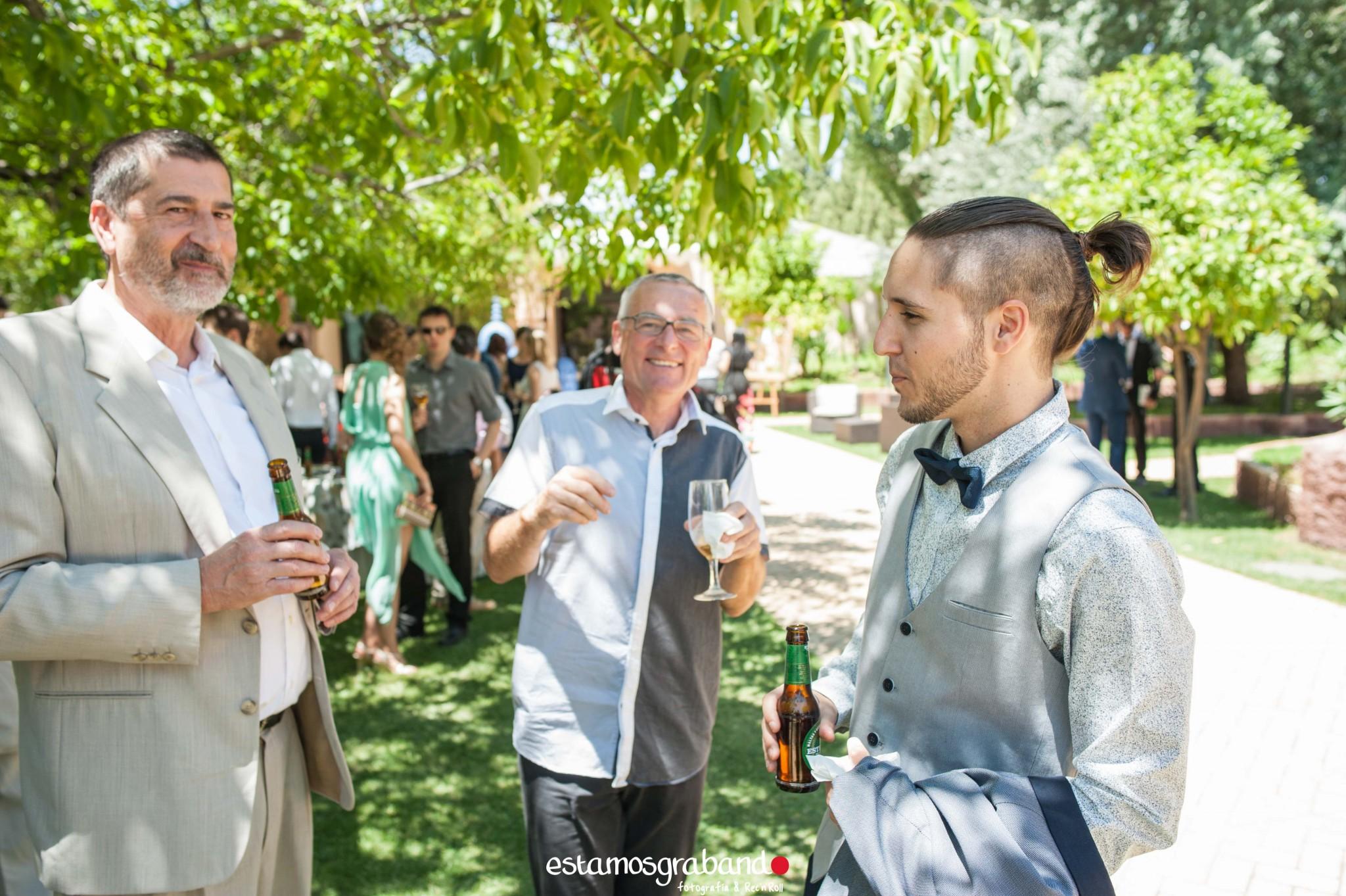 LEO-Y-PEDRO-50 Fotografía de Boda_Leo & Pedro [Jardines de la Mamunia, Granada] - video boda cadiz