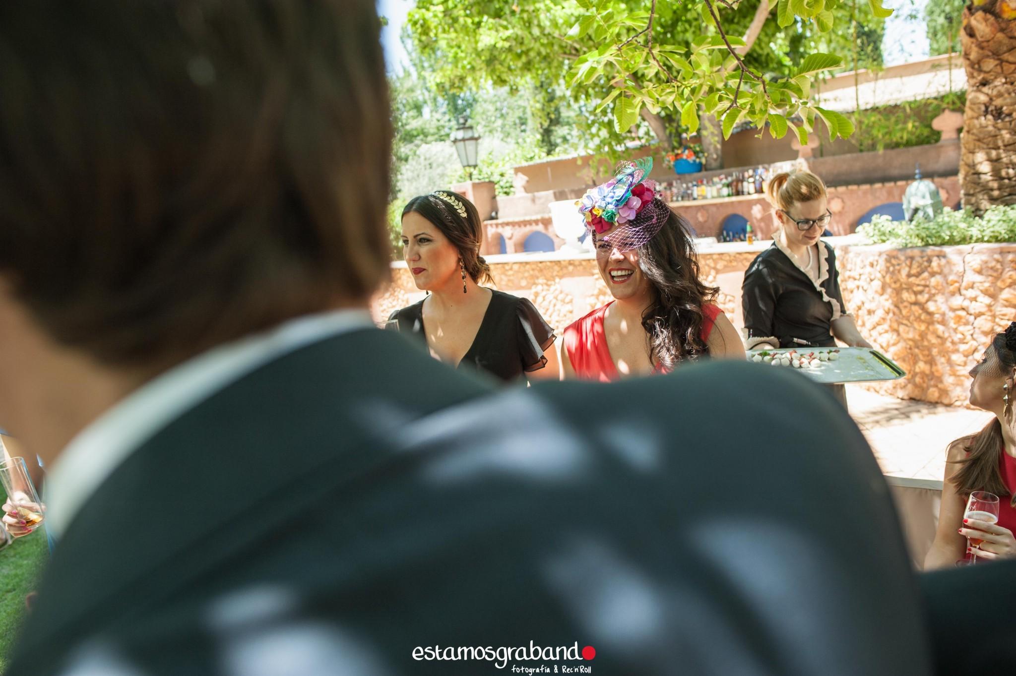 LEO-Y-PEDRO-51 Fotografía de Boda_Leo & Pedro [Jardines de la Mamunia, Granada] - video boda cadiz