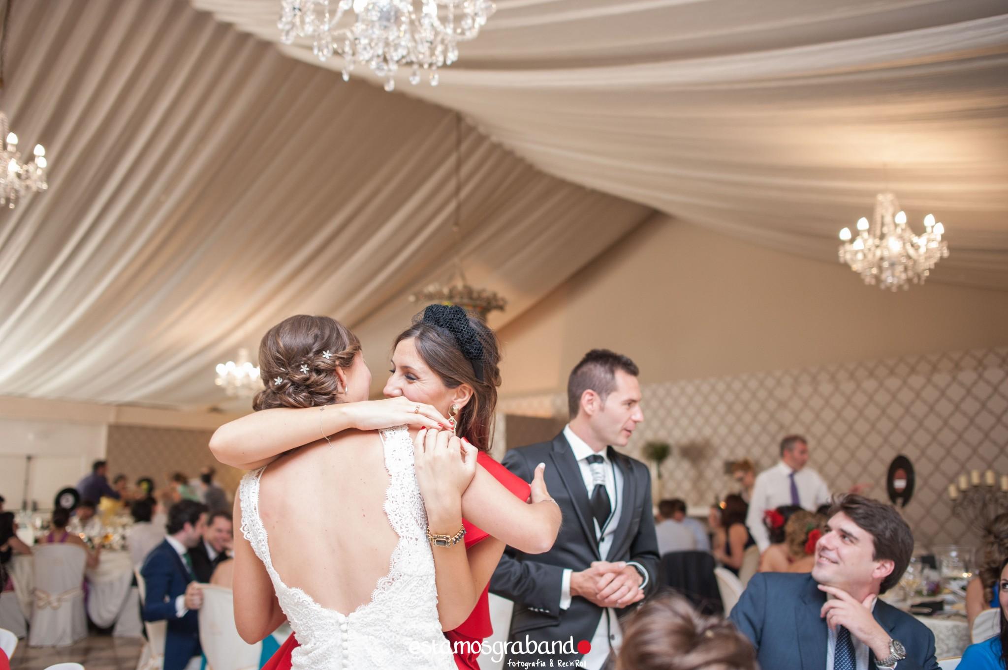 LEO-Y-PEDRO-57 Fotografía de Boda_Leo & Pedro [Jardines de la Mamunia, Granada] - video boda cadiz