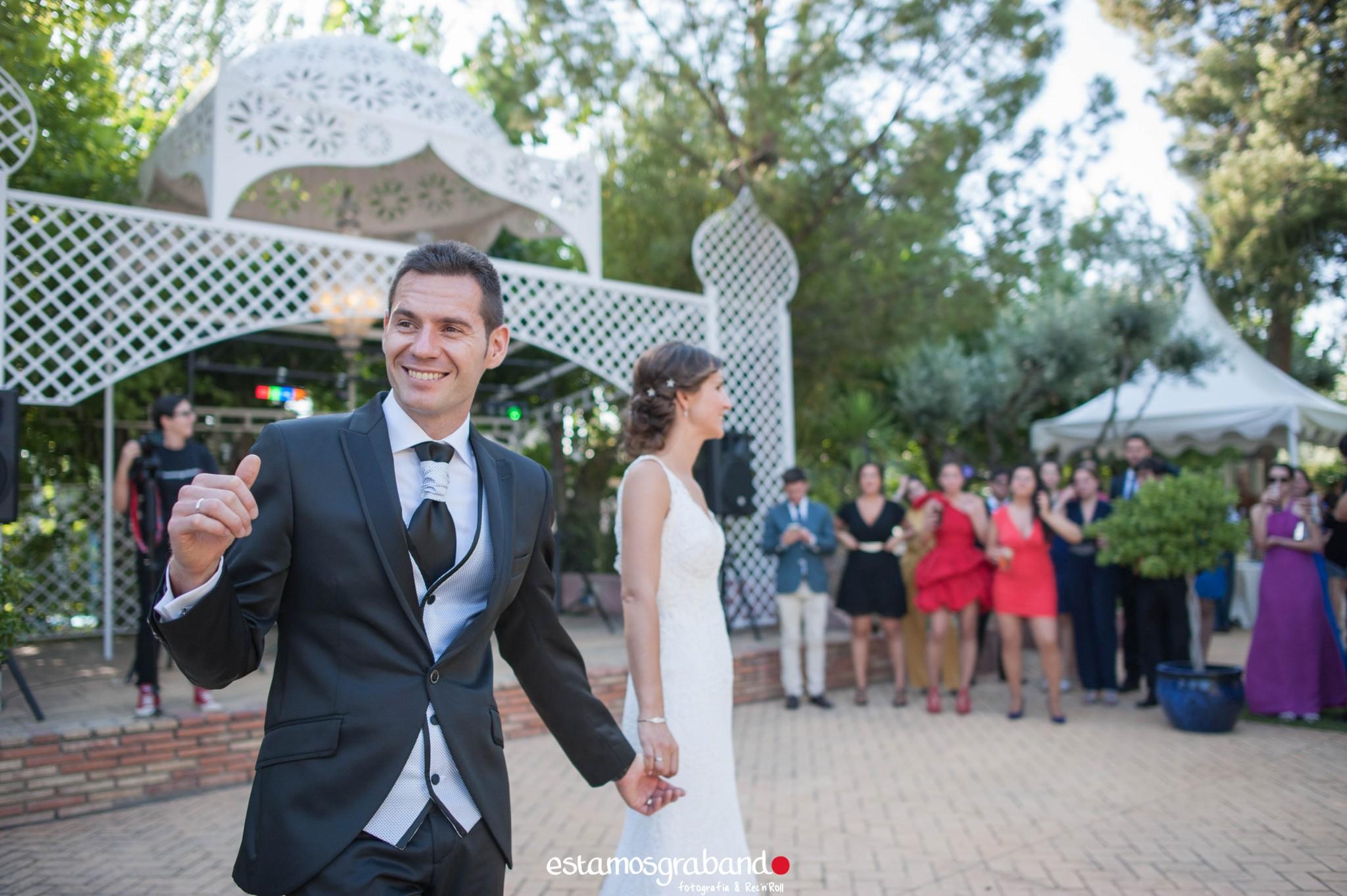 LEO-Y-PEDRO-67 Fotografía de Boda_Leo & Pedro [Jardines de la Mamunia, Granada] - video boda cadiz