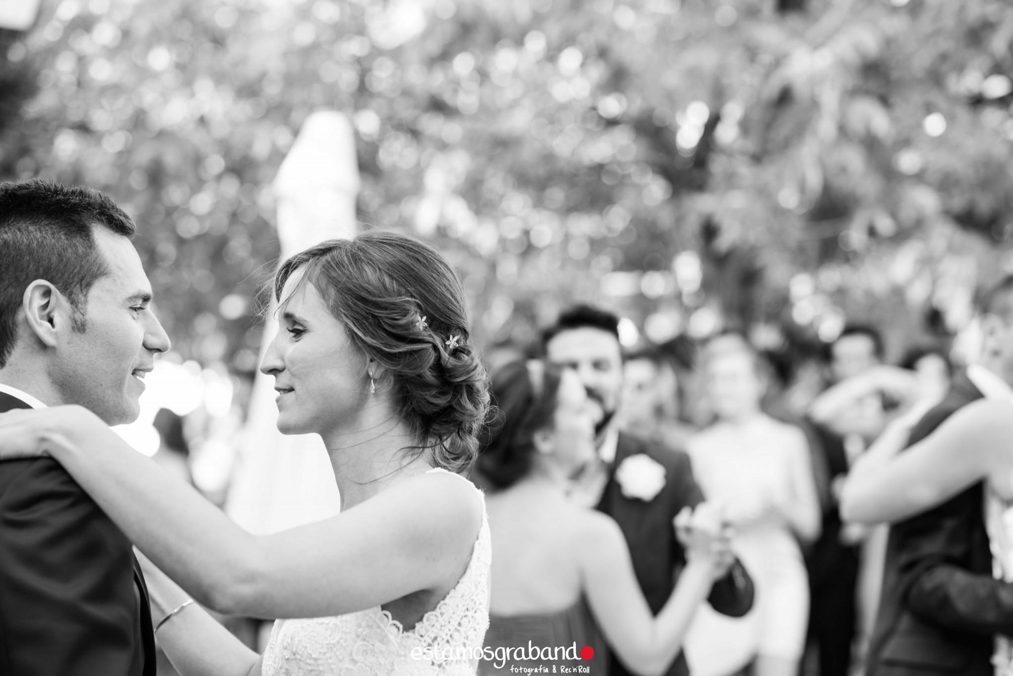 LEO-Y-PEDRO-68 Fotografía de Boda_Leo & Pedro [Jardines de la Mamunia, Granada] - video boda cadiz
