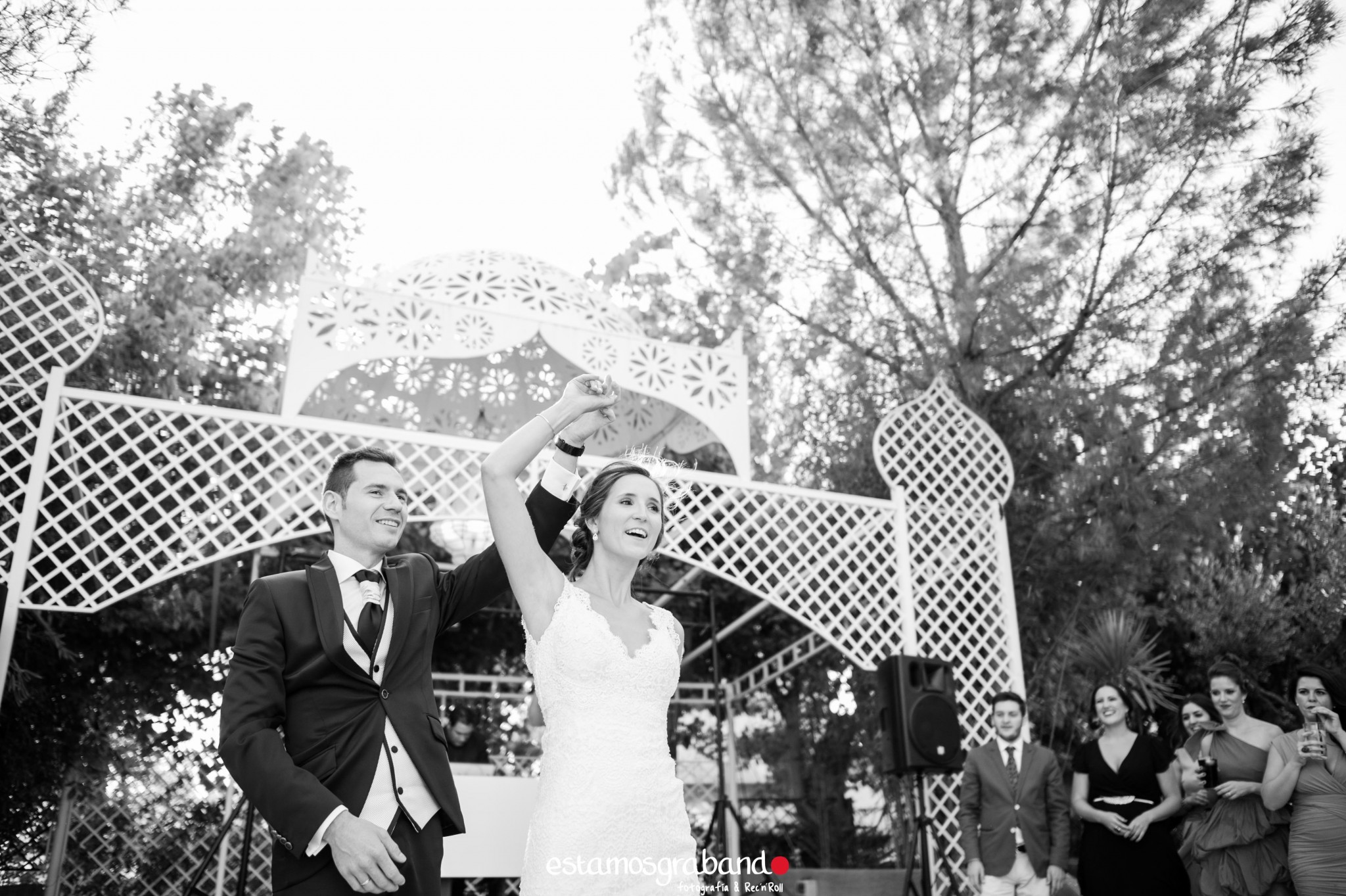 LEO-Y-PEDRO-69 Fotografía de Boda_Leo & Pedro [Jardines de la Mamunia, Granada] - video boda cadiz